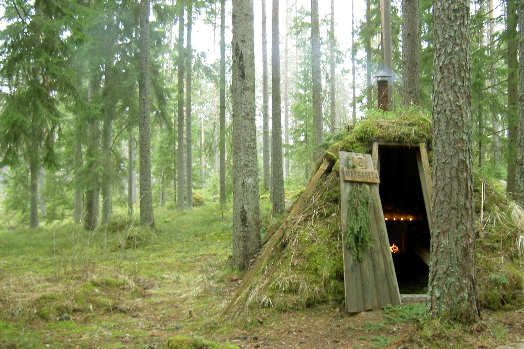 1.Kolarbyn Eco-Lodge-Here & Away.jpg