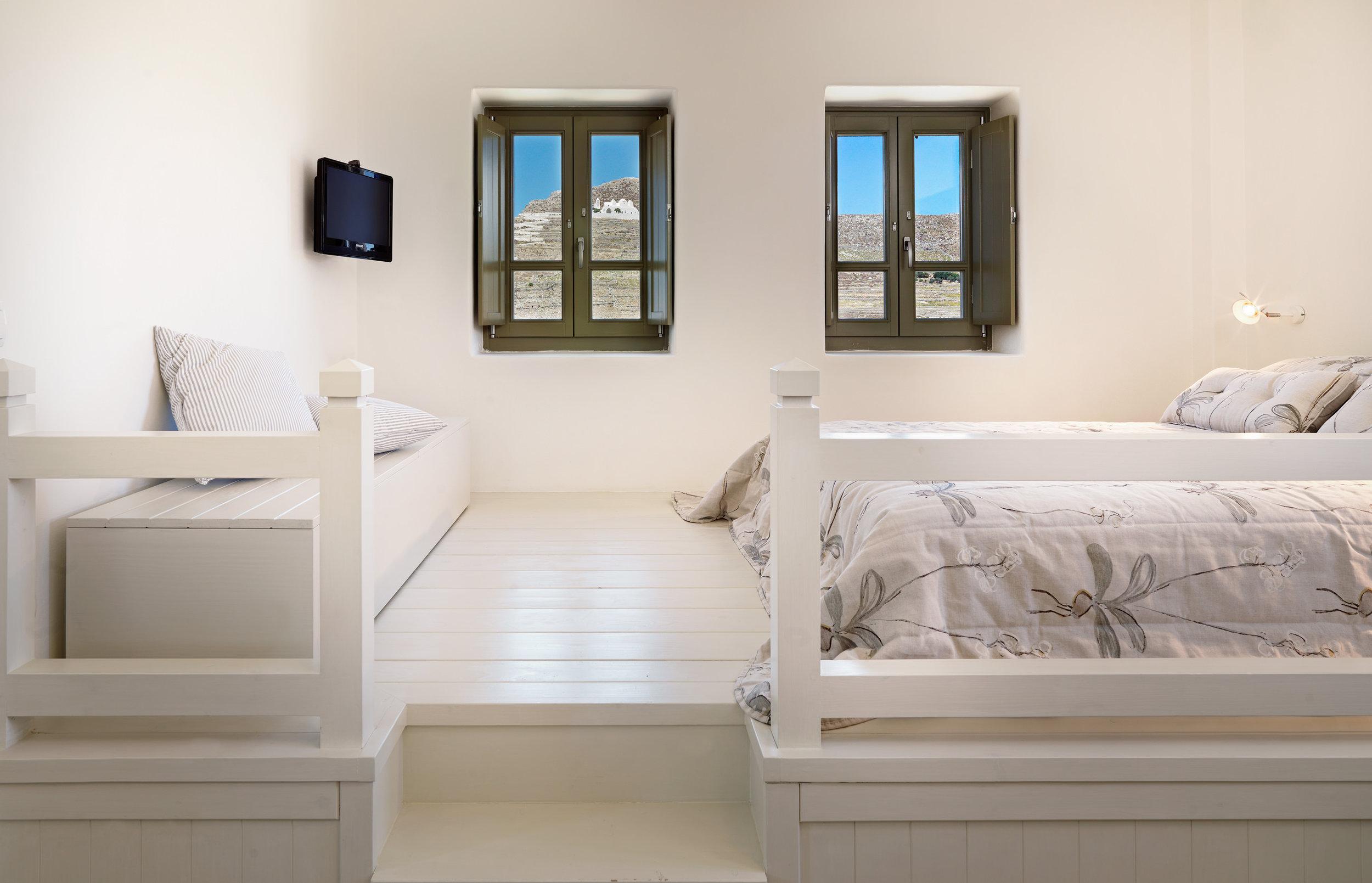 6.Themonies Luxury Suites-Here & Away.jpg