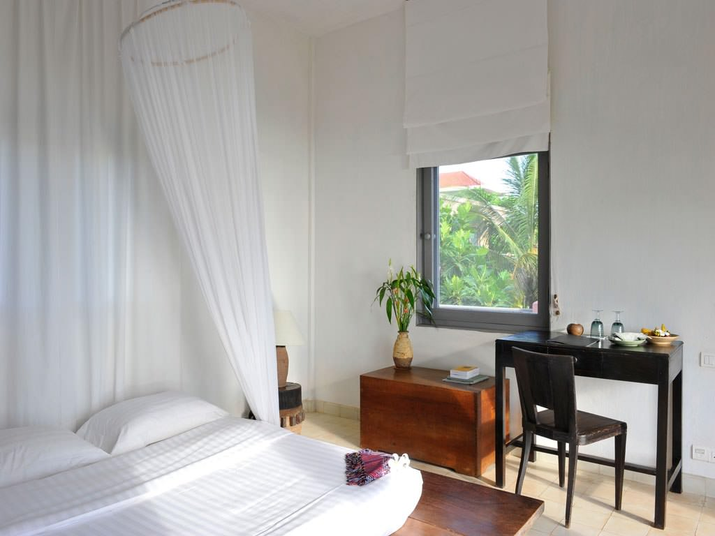 3.Knai Bang Chatt Resort-Here & Away.jpg
