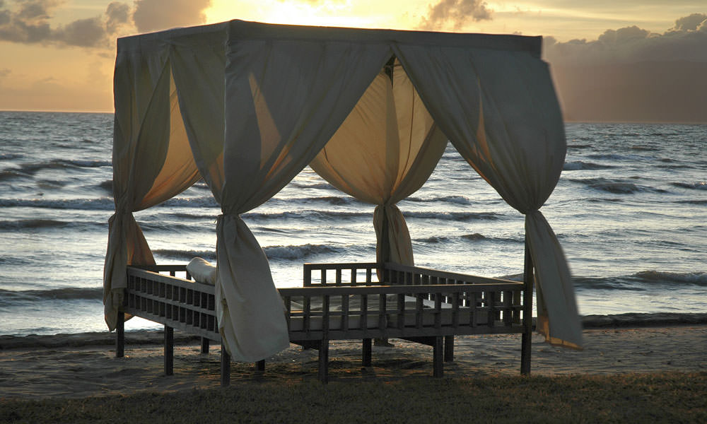 4.Knai Bang Chatt Resort-Here & Away.jpg