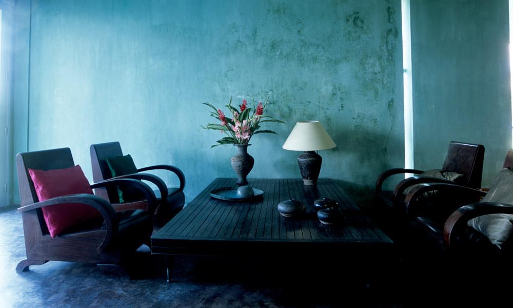 5.Knai Bang Chatt Resort-Here & Away.jpg