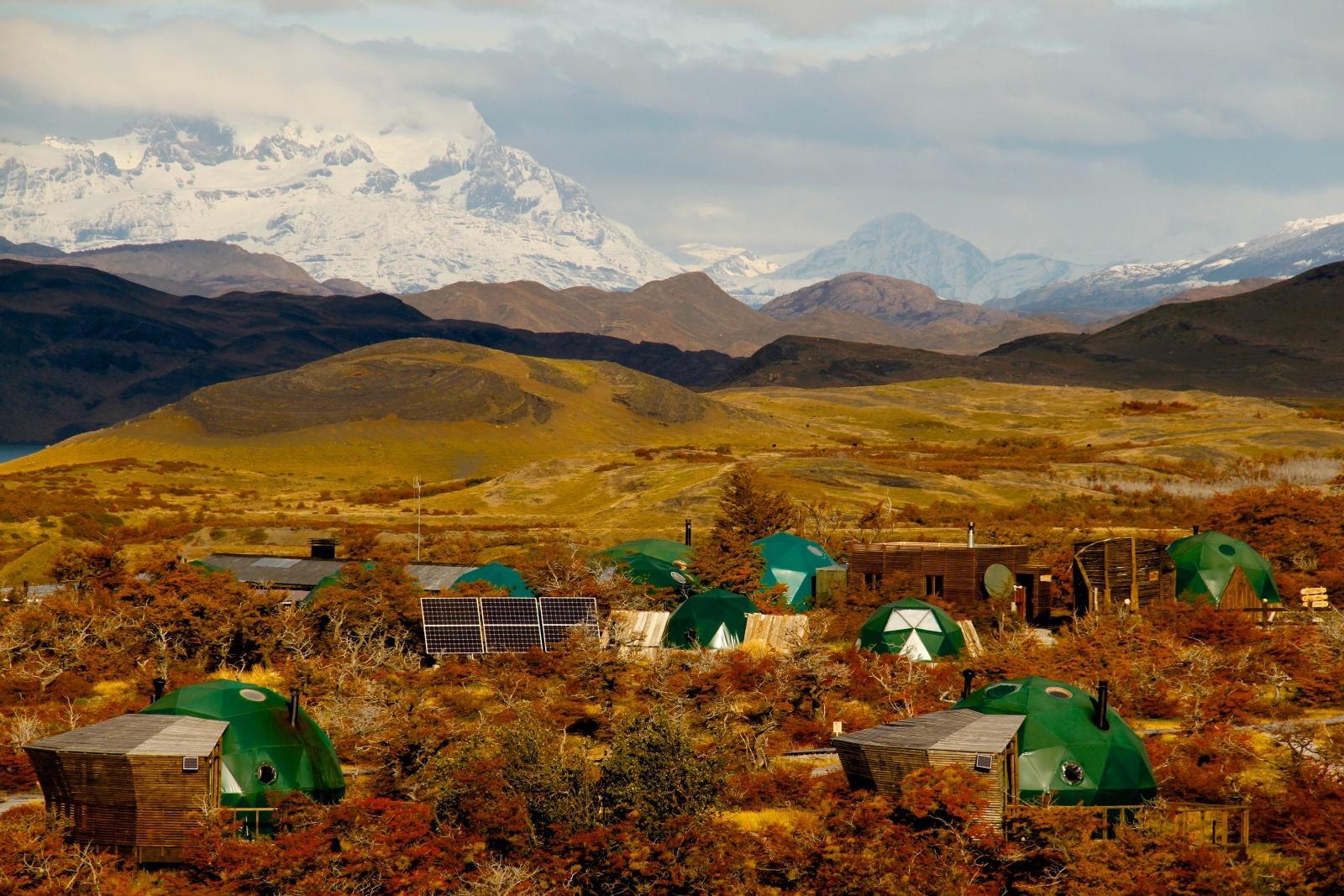 1.EcoCamp Patagonia-Here & Away.jpg