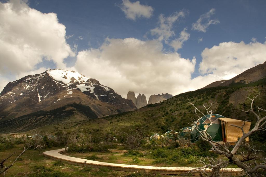 4.EcoCamp Patagonia-Here & Away.jpg