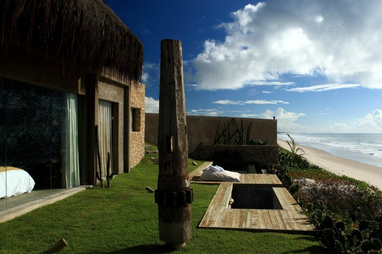 6.Kenoa Exclusive Beach Spa & Resort-Here & Away.jpg