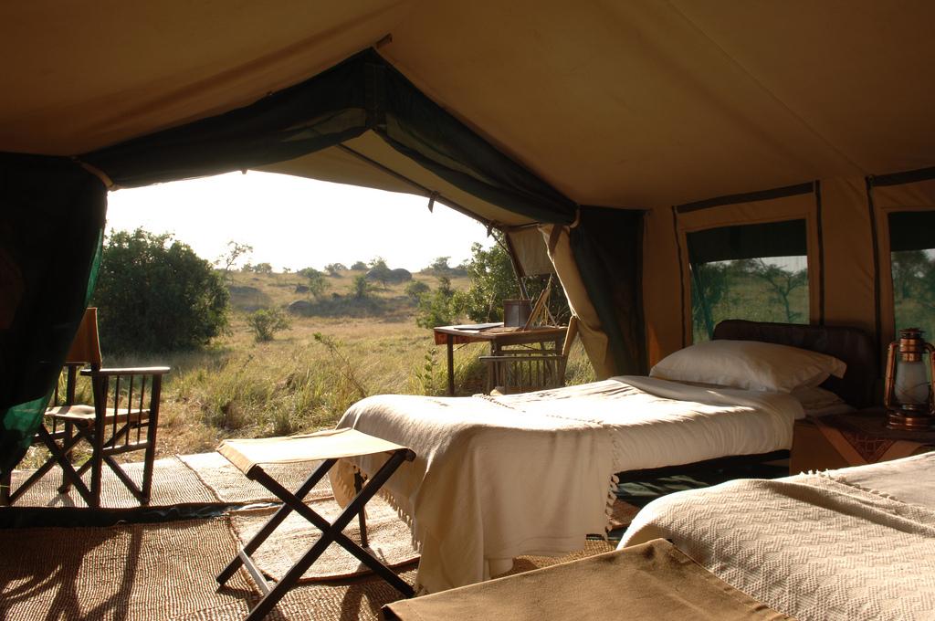 5.Serengeti Safari Camp-Here & Away.jpg