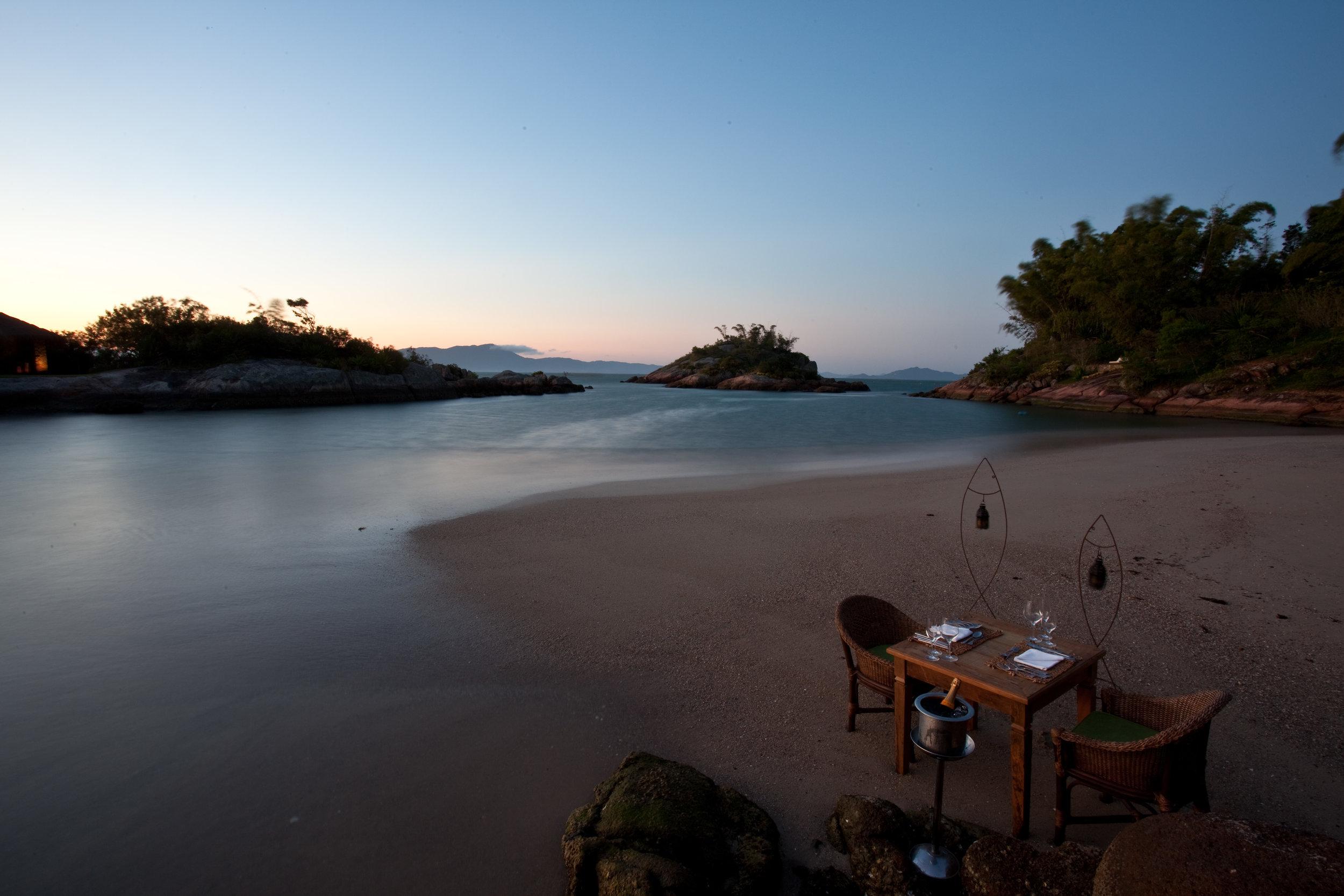 3.Ponta dos Ganchos Resort-Here & Away.jpg