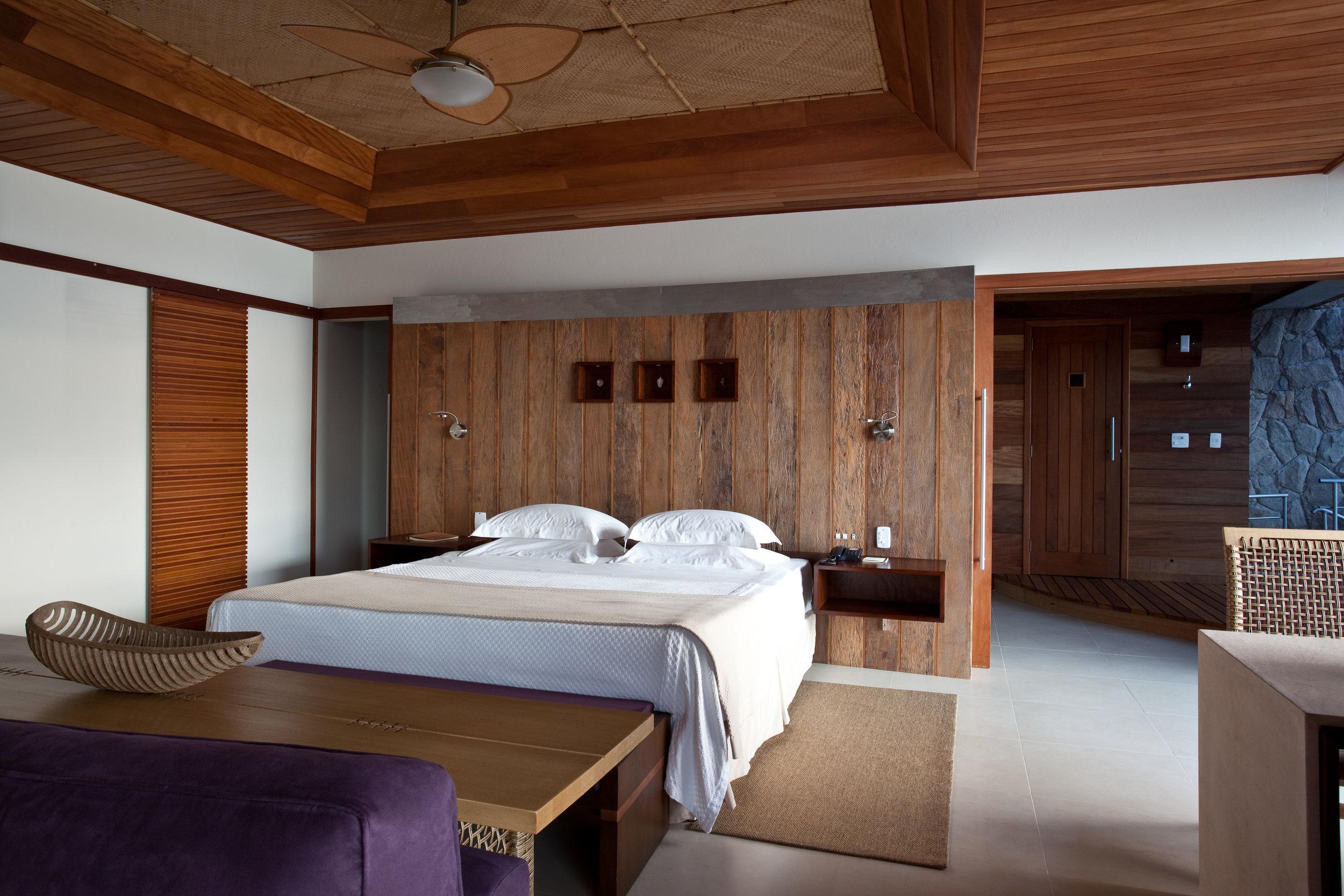 2.Ponta dos Ganchos Resort-Here & Away.jpg