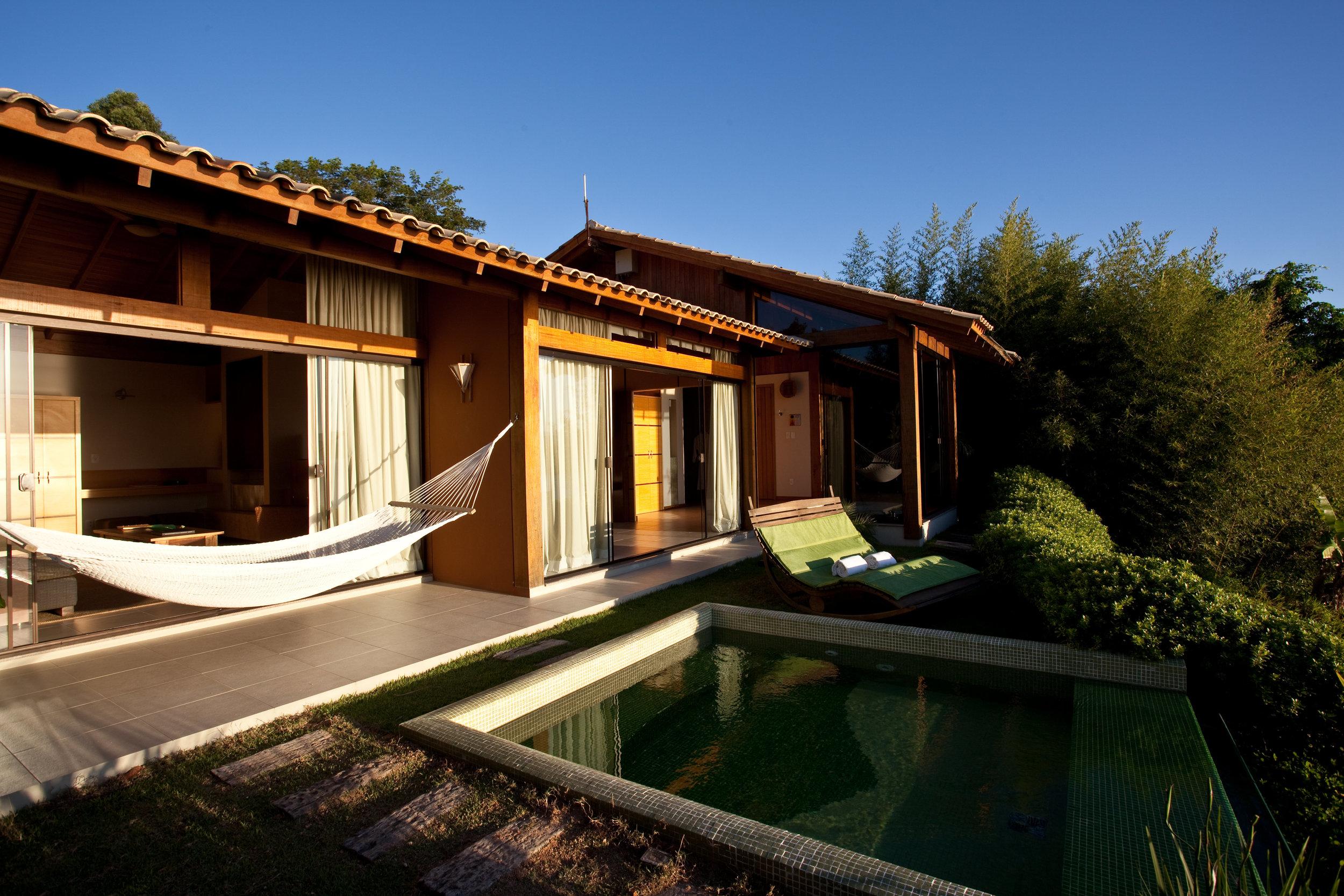 4.Ponta dos Ganchos Resort-Here & Away.jpg