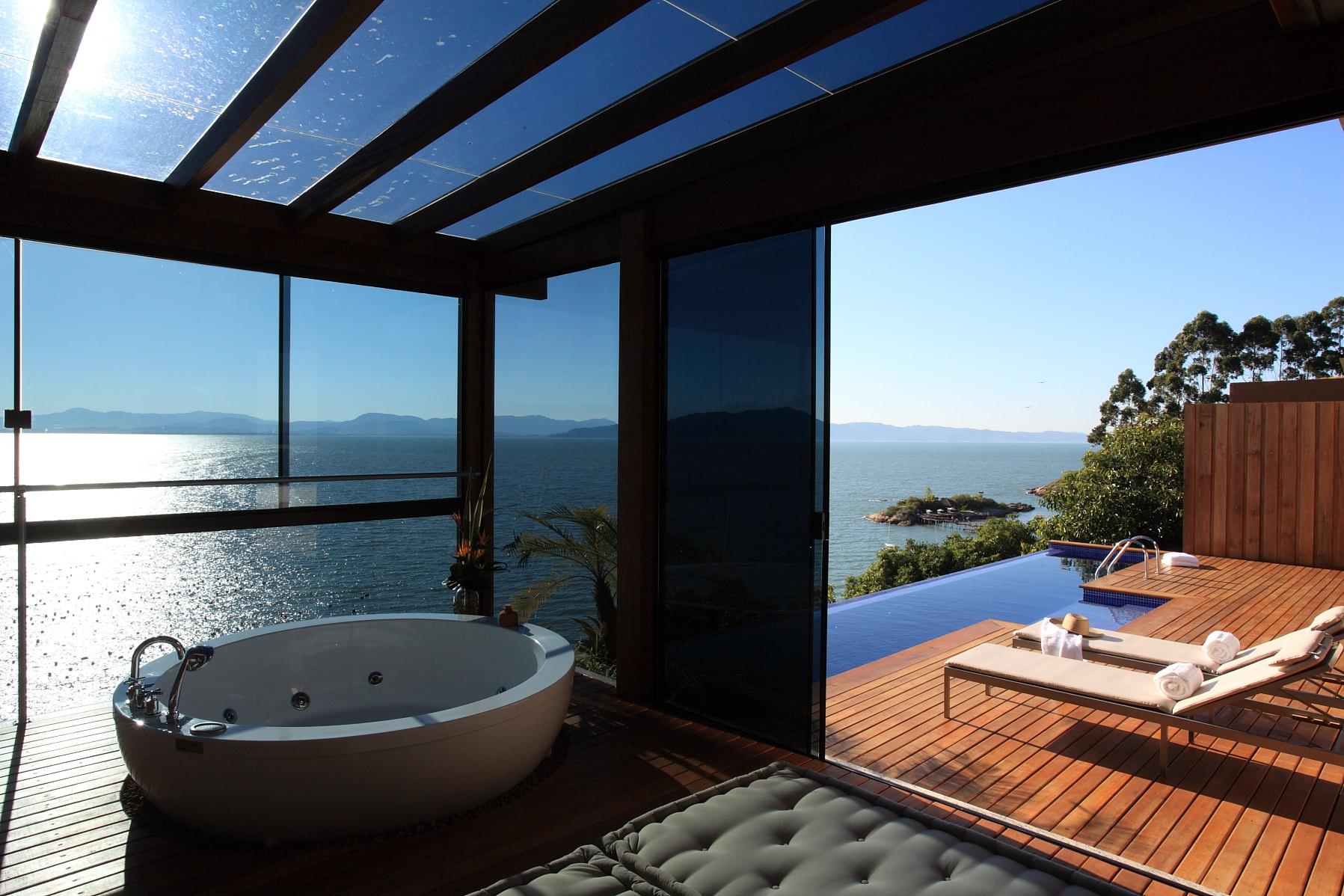 6.Ponta dos Ganchos Resort-Here & Away.jpg