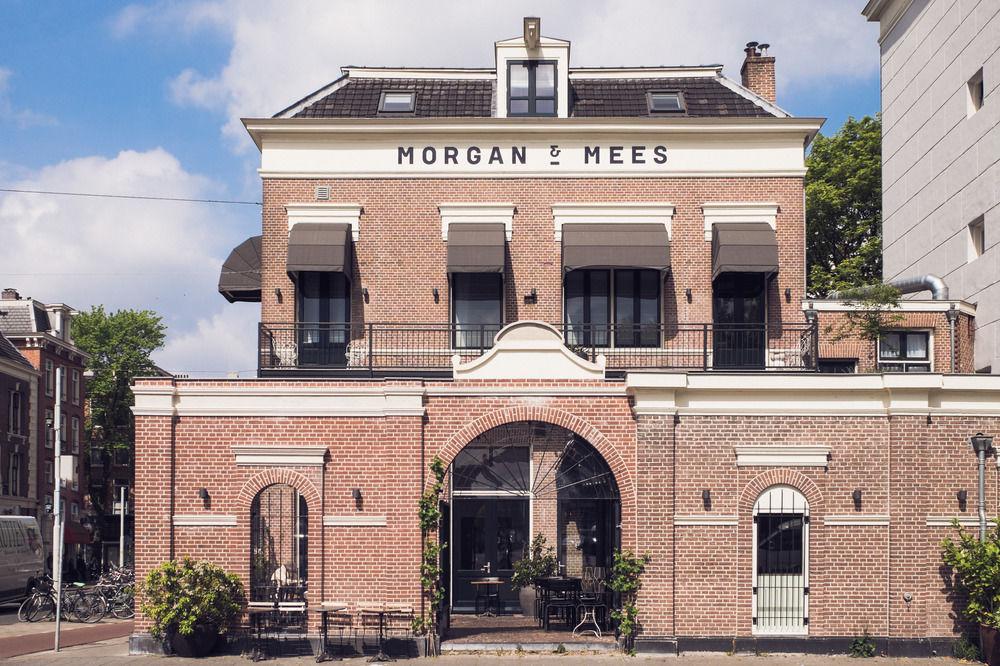 1.Morgan & Mees-Here & Away.jpg