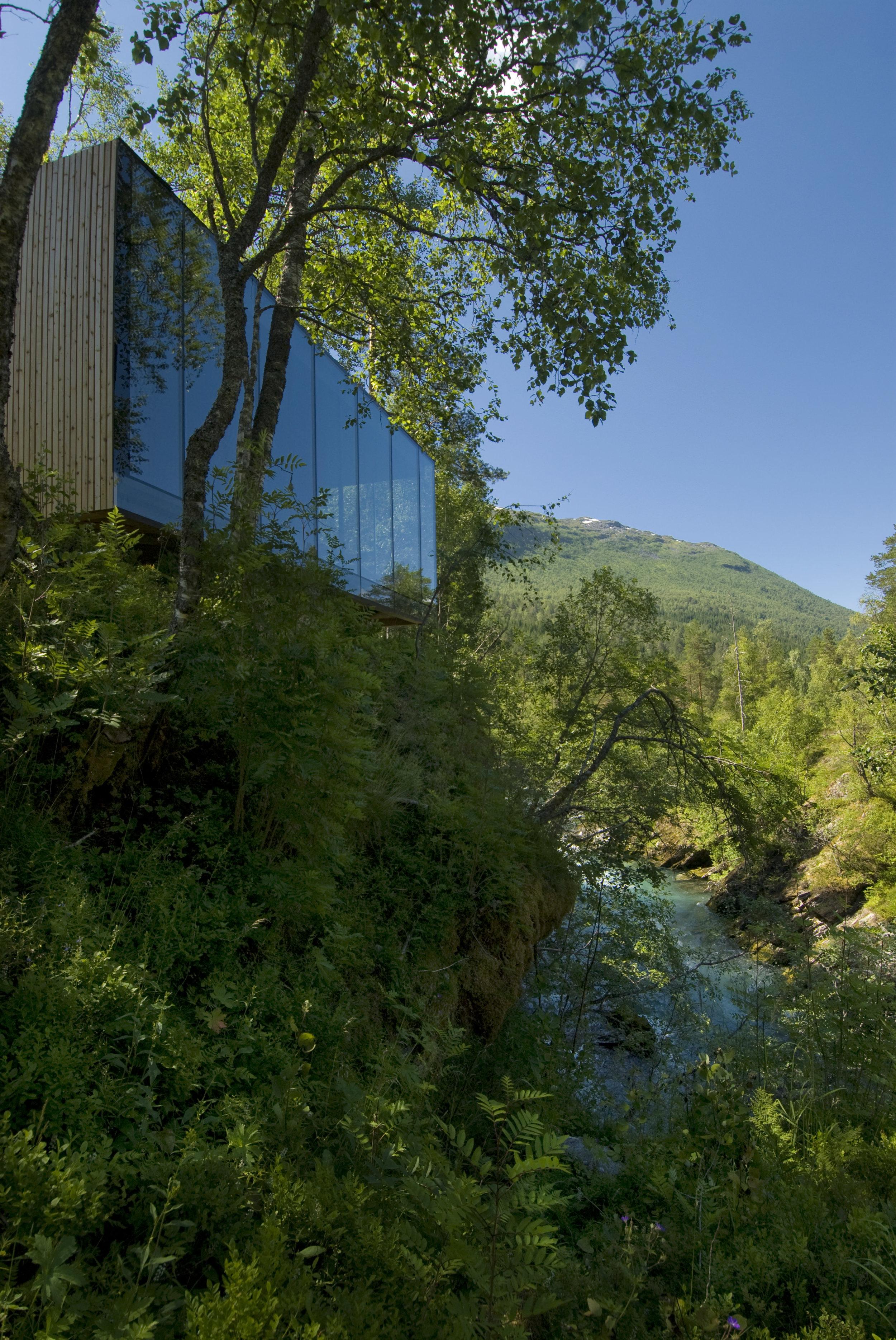 2.Juvet Landscape Hotel-Here & Away.jpg