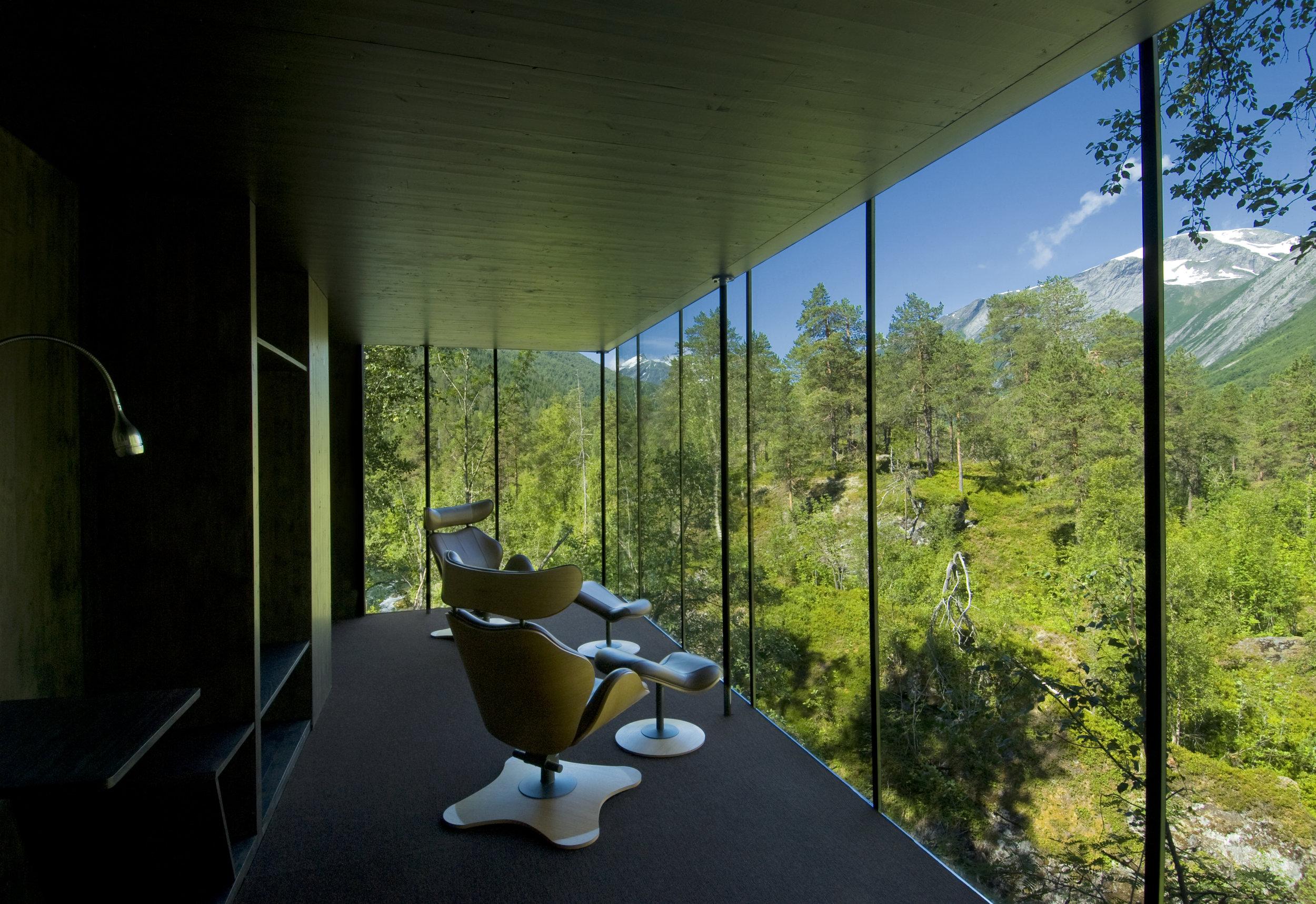 3.Juvet Landscape Hotel-Here & Away.jpg