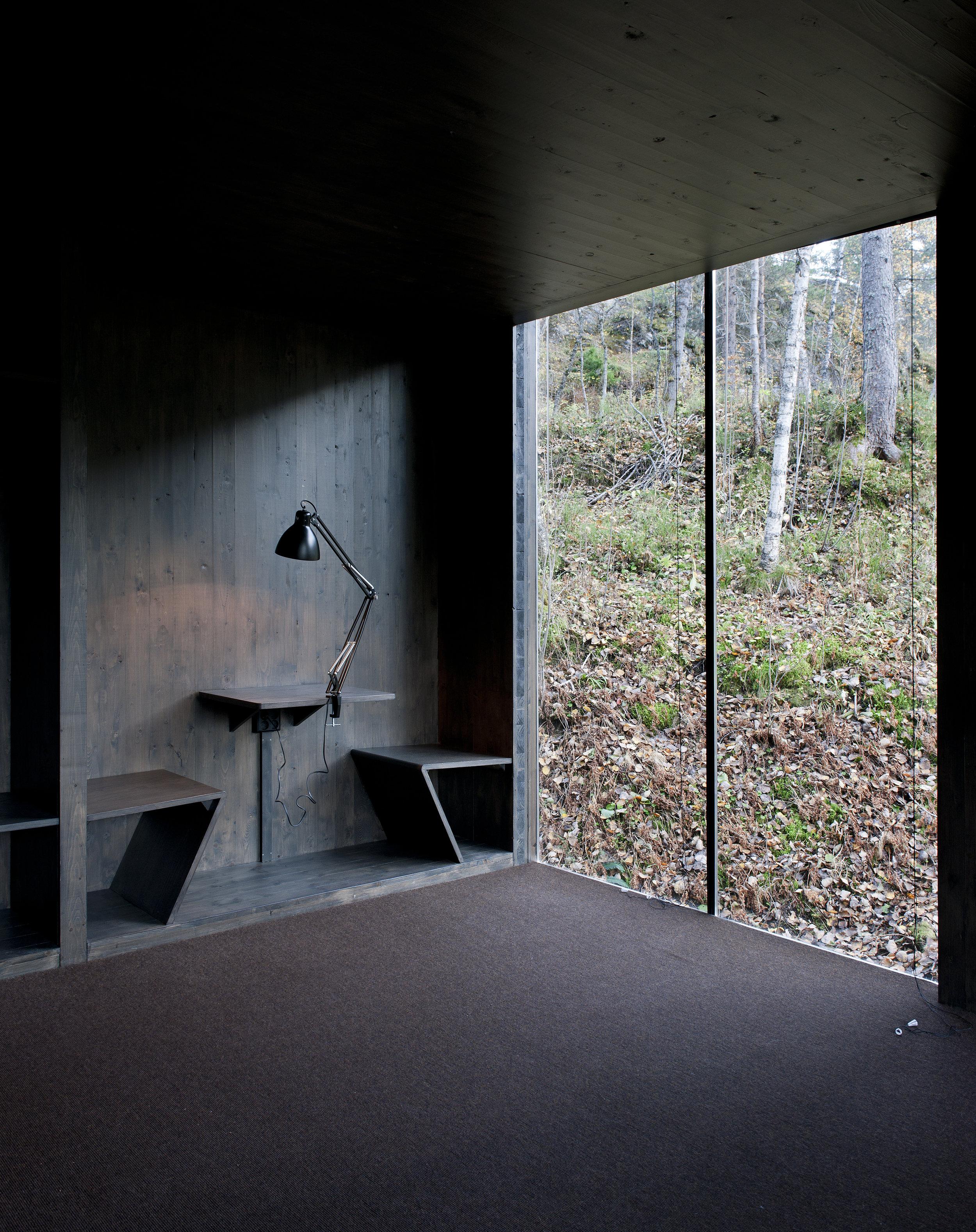 6.Juvet Landscape Hotel-Here & Away.jpg
