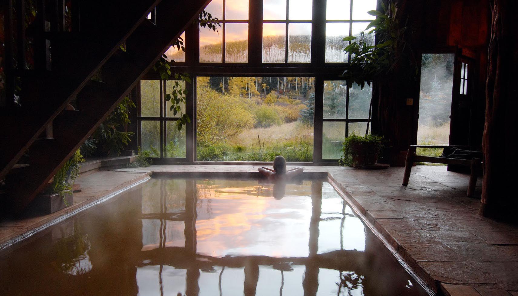 3.Dunton Hot Springs-Here & Away.jpg