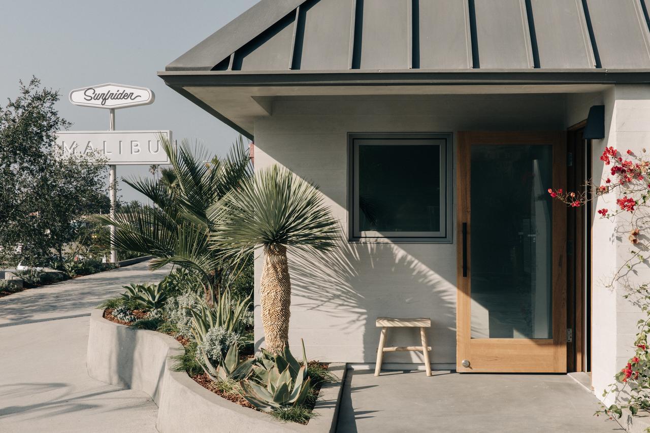 1.The Surfrider-Here & Away.jpg