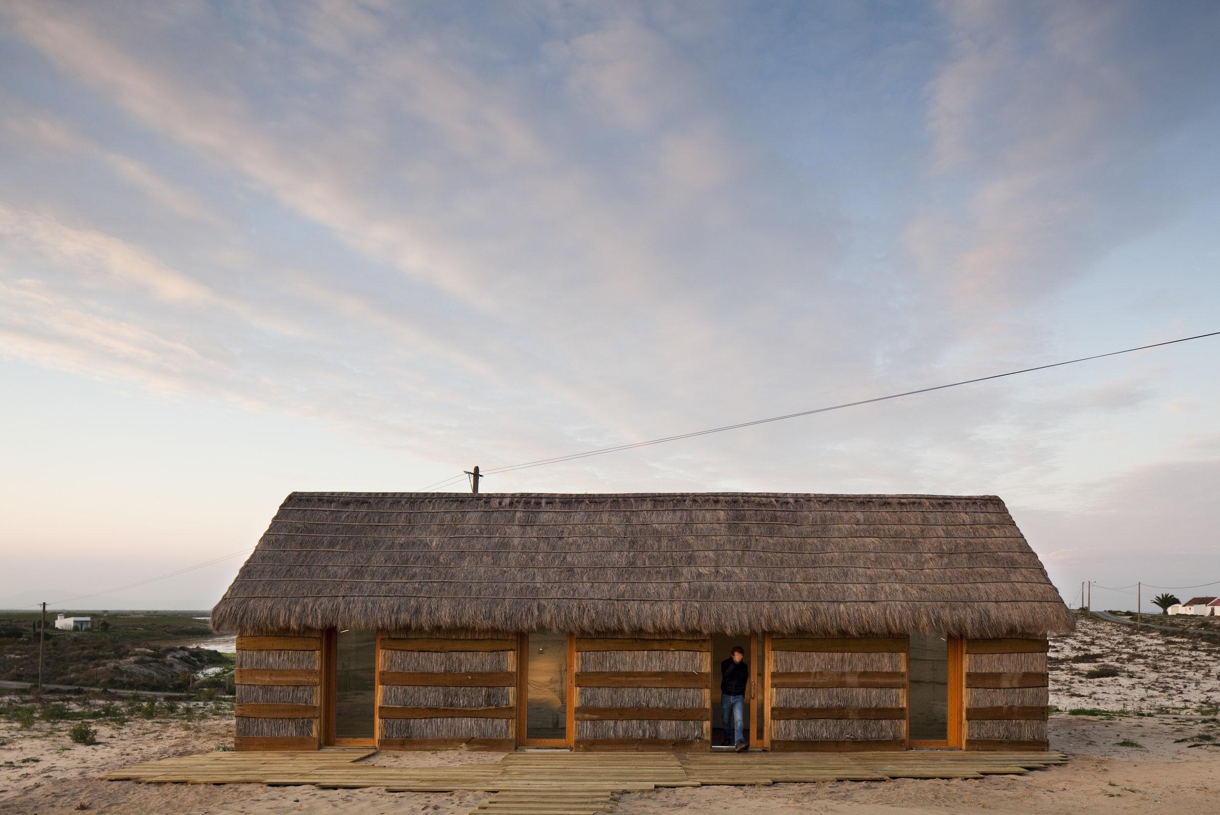 1.Casas Na Areia-Here & Away.jpg
