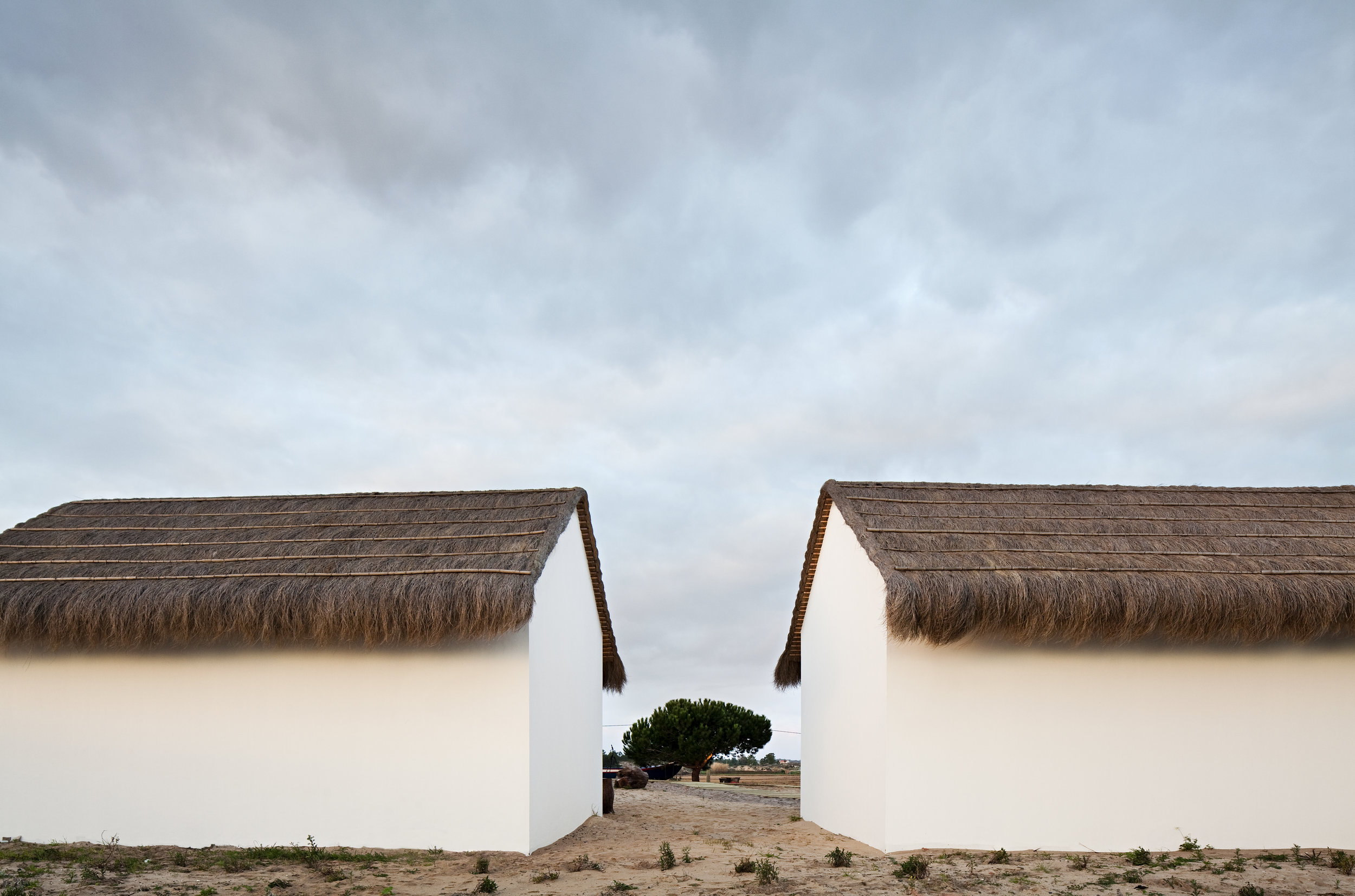 6.Casas Na Areia-Here & Away.jpg