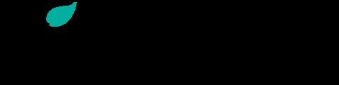 SimplyStraws_logo_teal_large.png