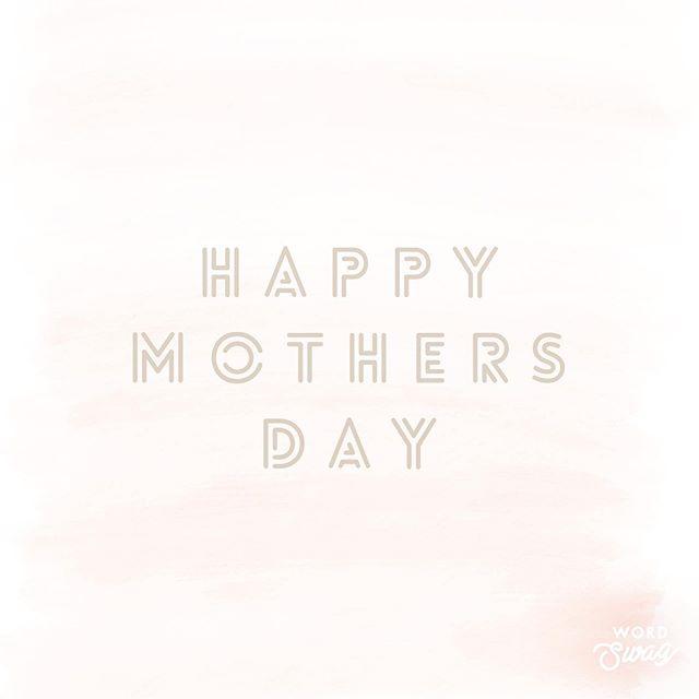 Happy Mother's Day  #happymothersday #mom #momma #selfless #bestfriend #tellitlikeitis #giveallyouvegot #gotyourback #soulsisters #love #style #interiordesign #lovewhatido #besttitleintheworld #lovebeingamom #lovemymom #lovemygrandmoms #happyday #momsrock