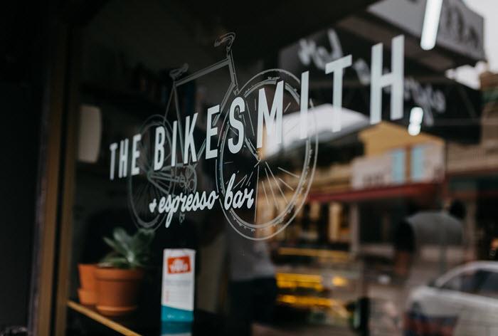 bikesmiths-espresso-bar-009.JPG