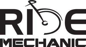 Ride-Mechanic-Mono-logo.jpg