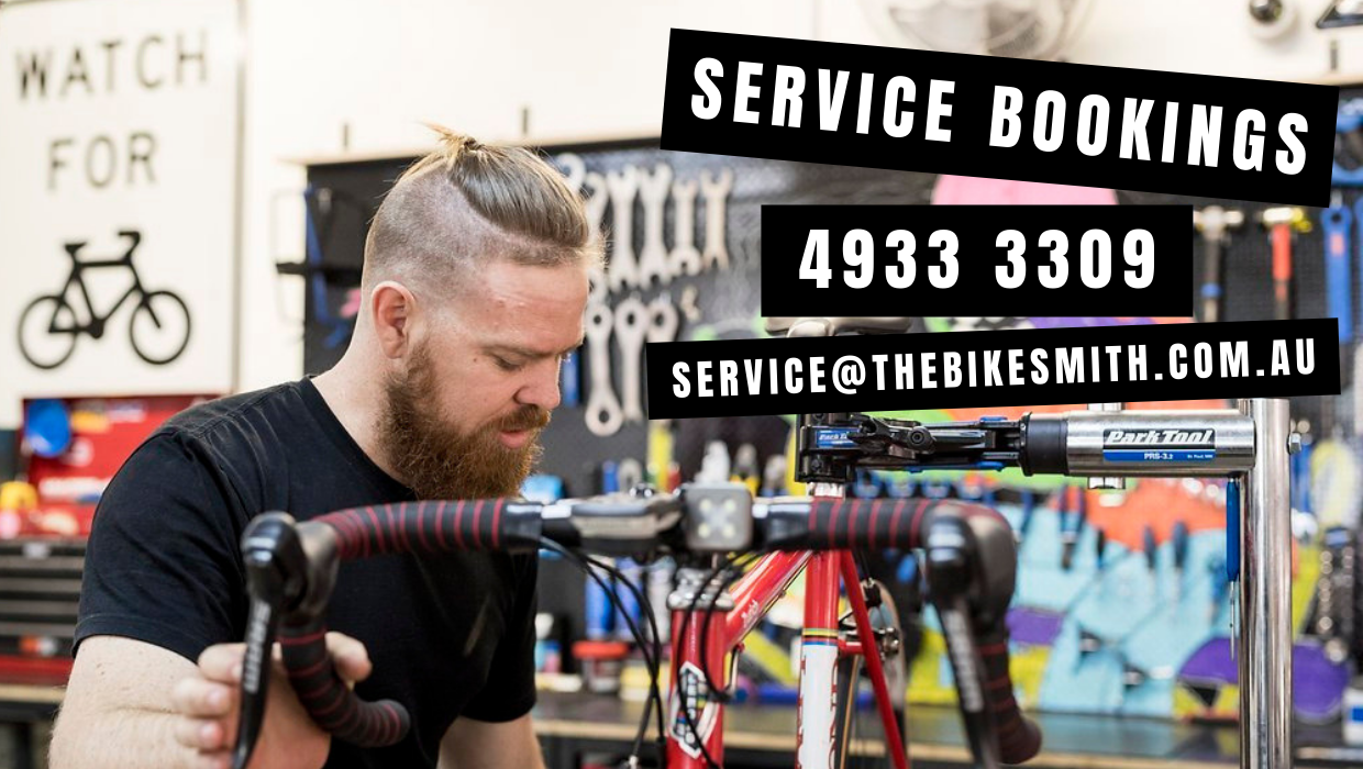 TBS - Service Bookings.png