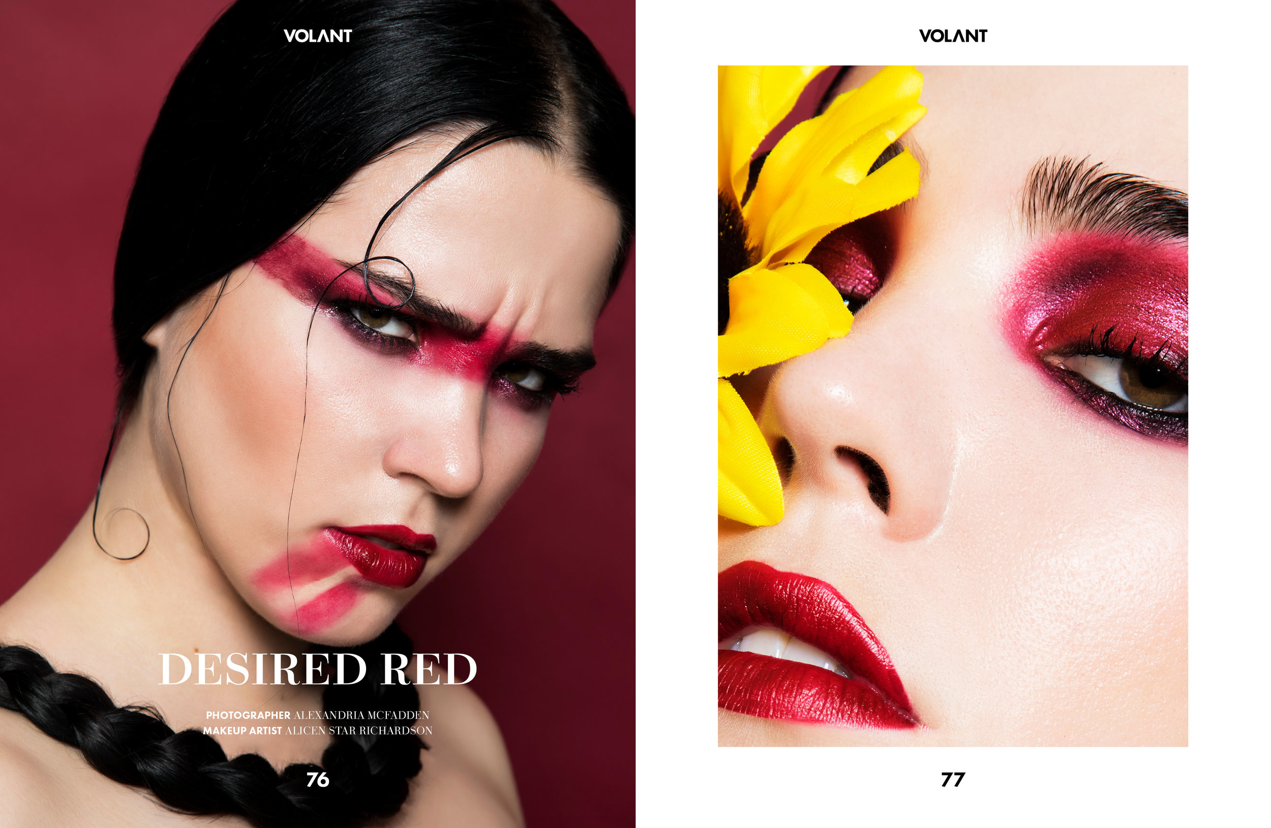 VOLANT_Beauty_Issue_VOL0139.jpg