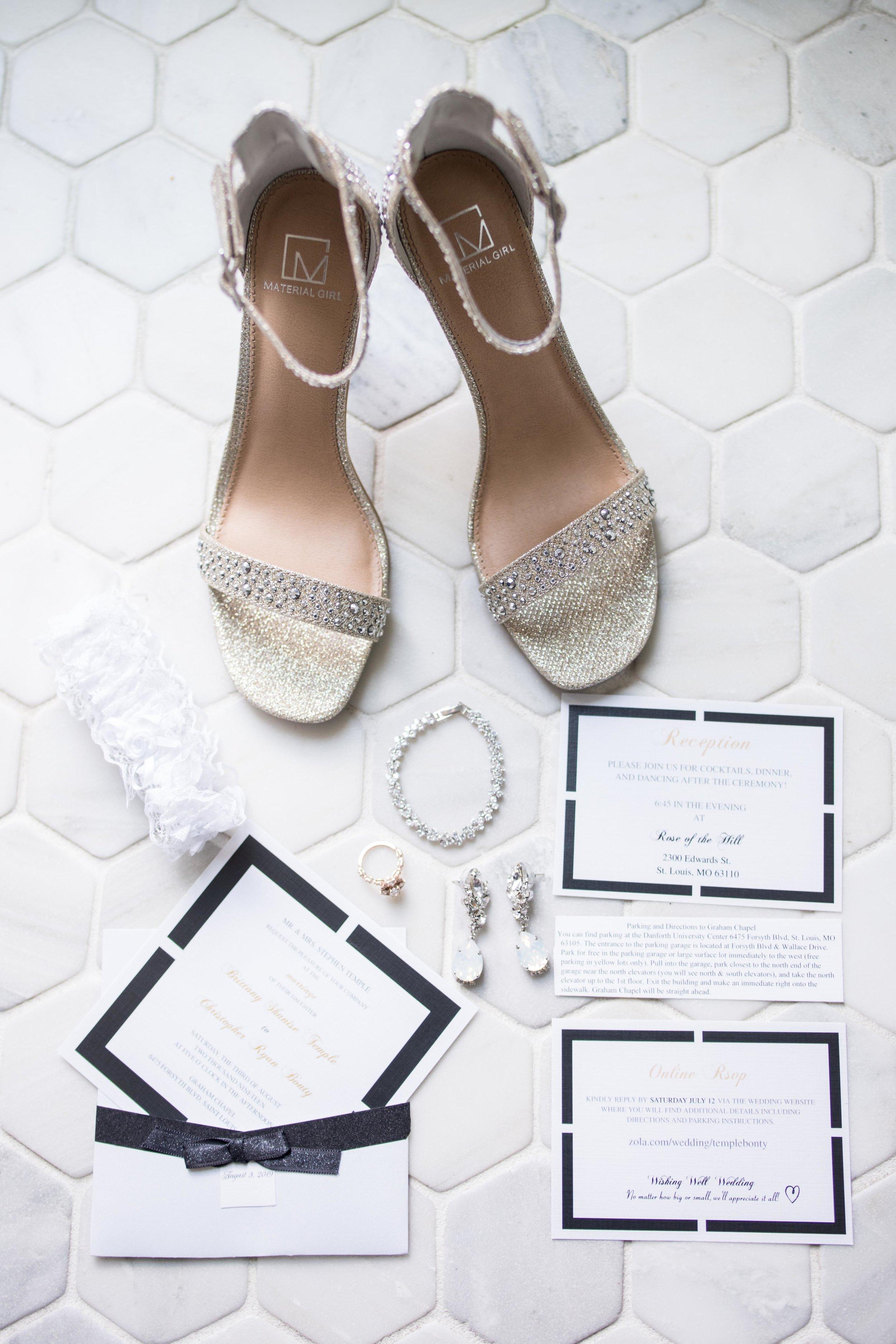 8_3_2019_BONTY_WEDDING-41.jpg