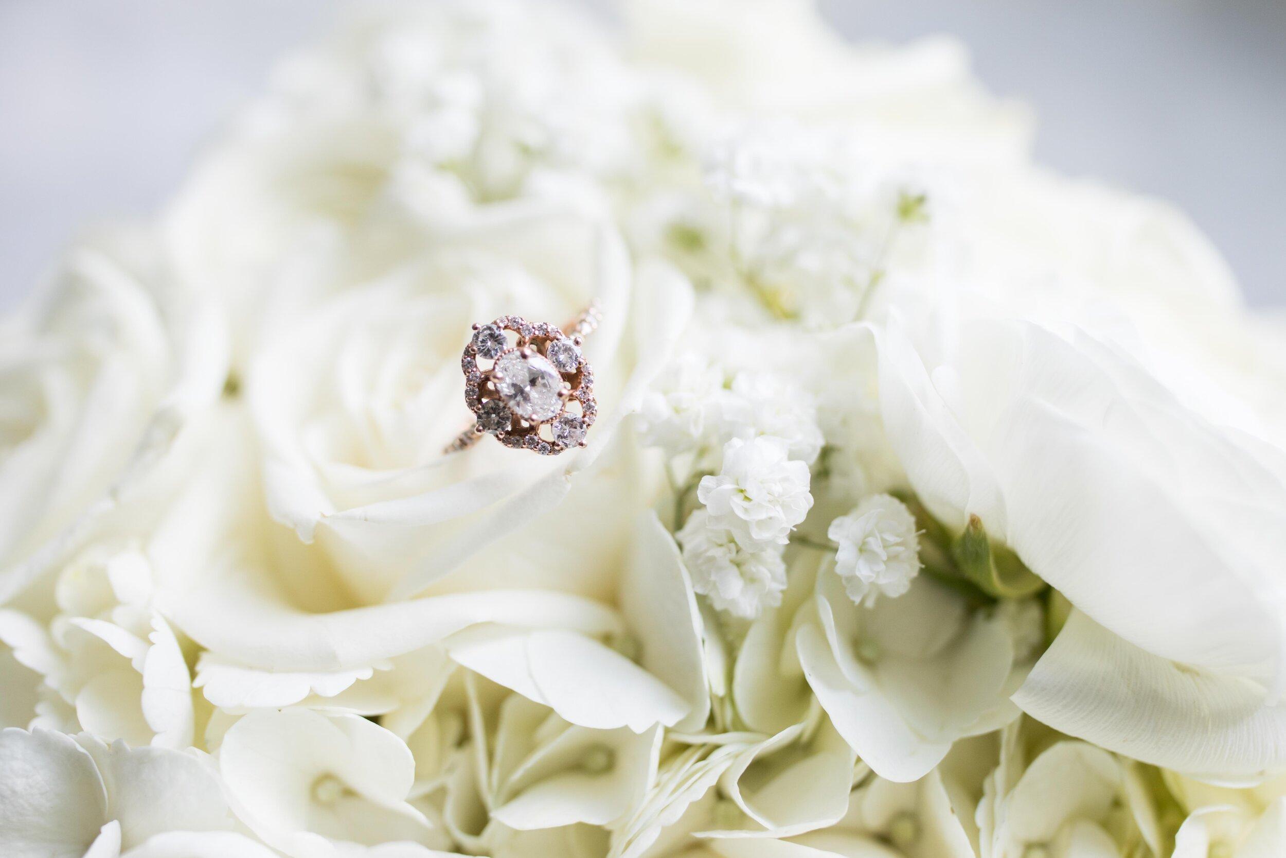 8_3_2019_BONTY_WEDDING-42.jpg