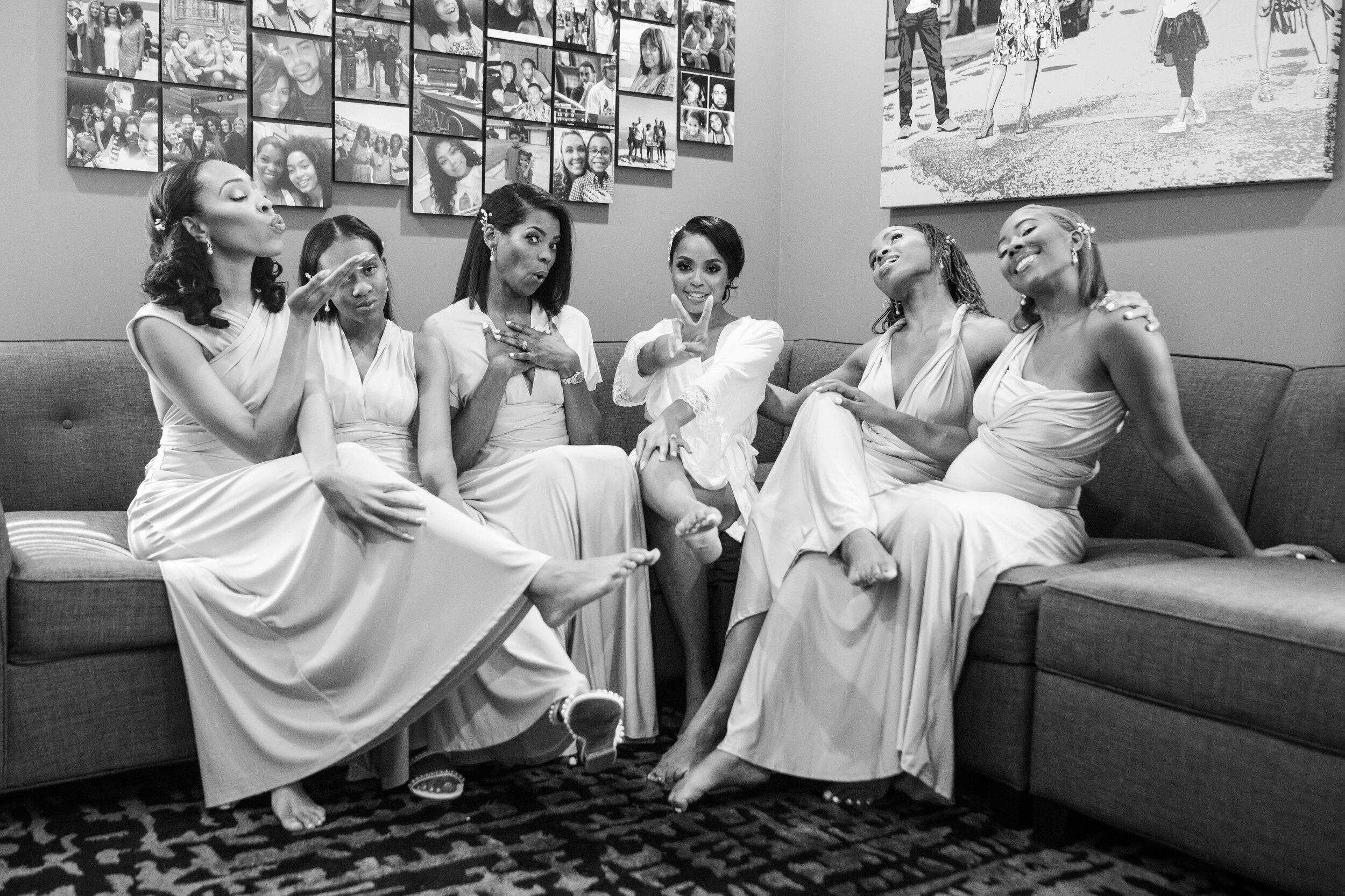 8_3_2019_BONTY_WEDDING-66.jpg