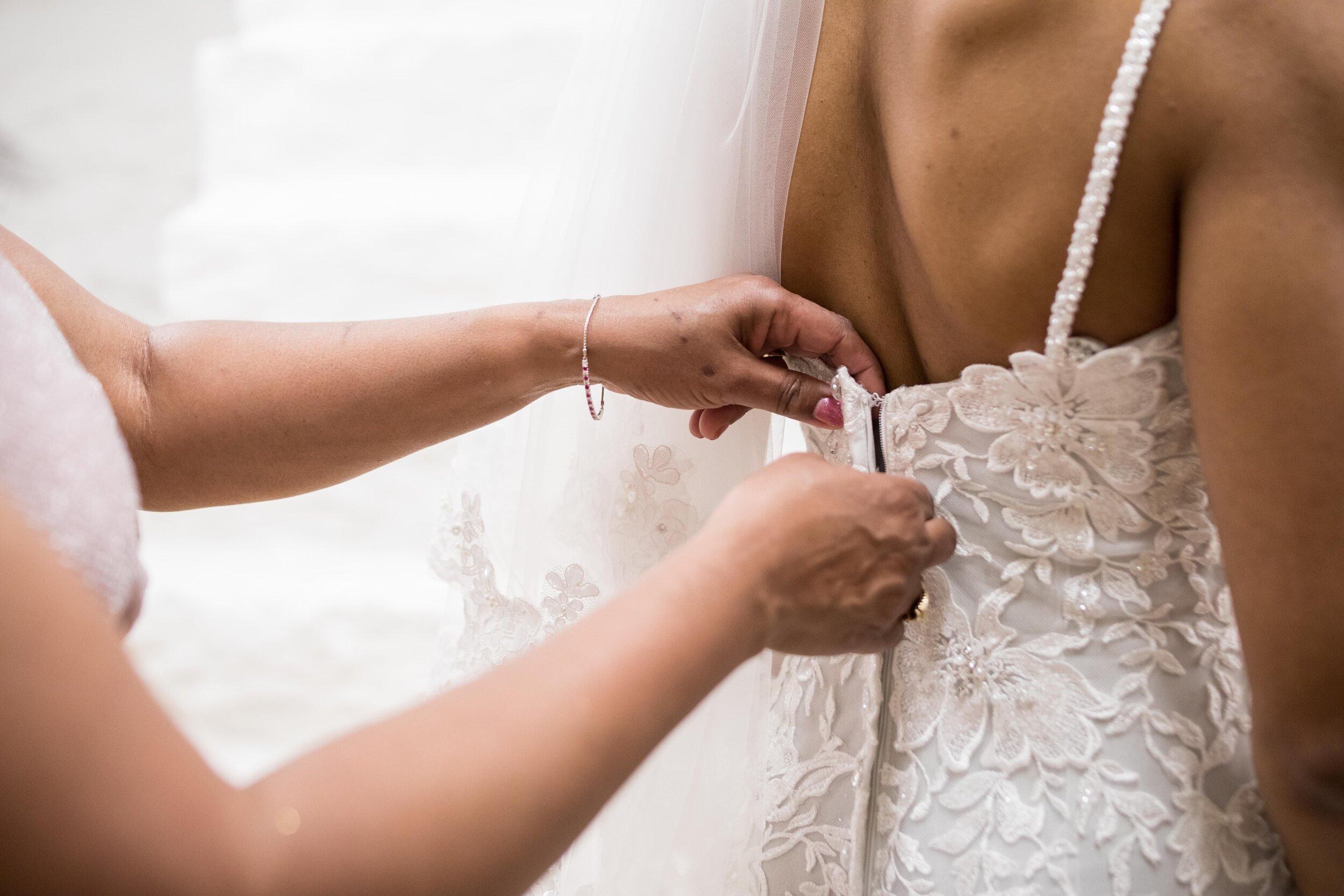 8_3_2019_BONTY_WEDDING-74.jpg
