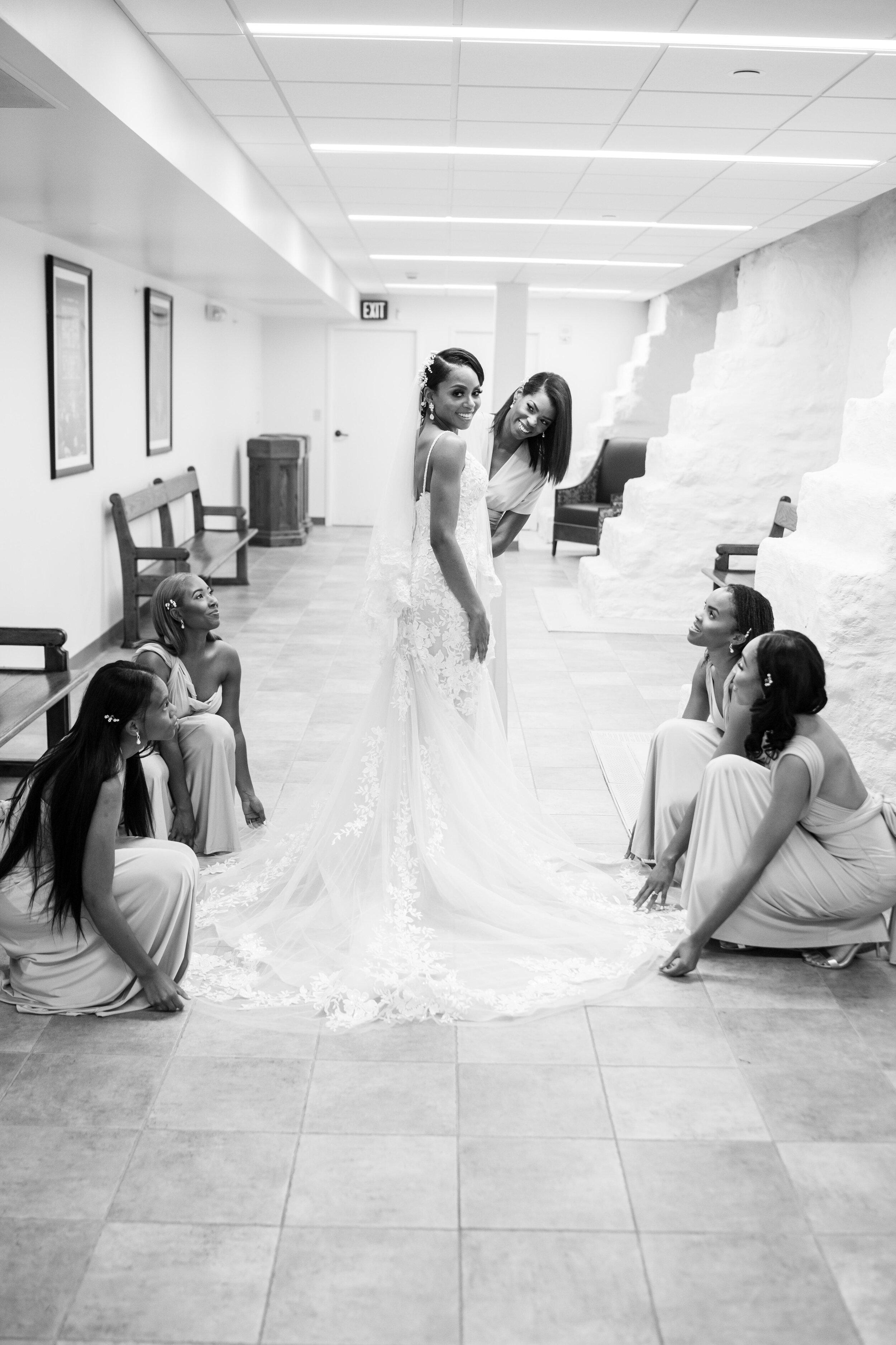 8_3_2019_BONTY_WEDDING-117.jpg