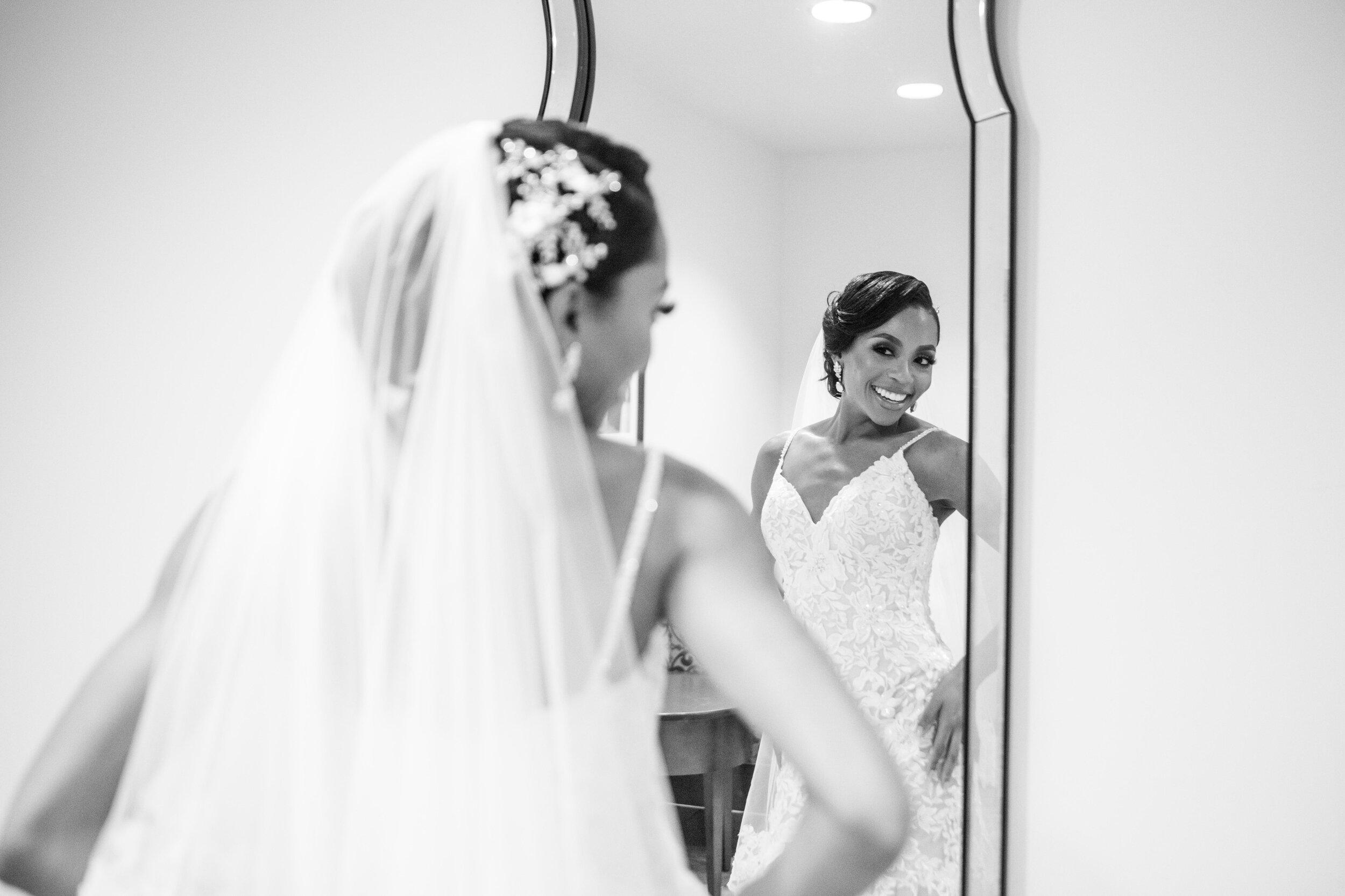 8_3_2019_BONTY_WEDDING-141.jpg