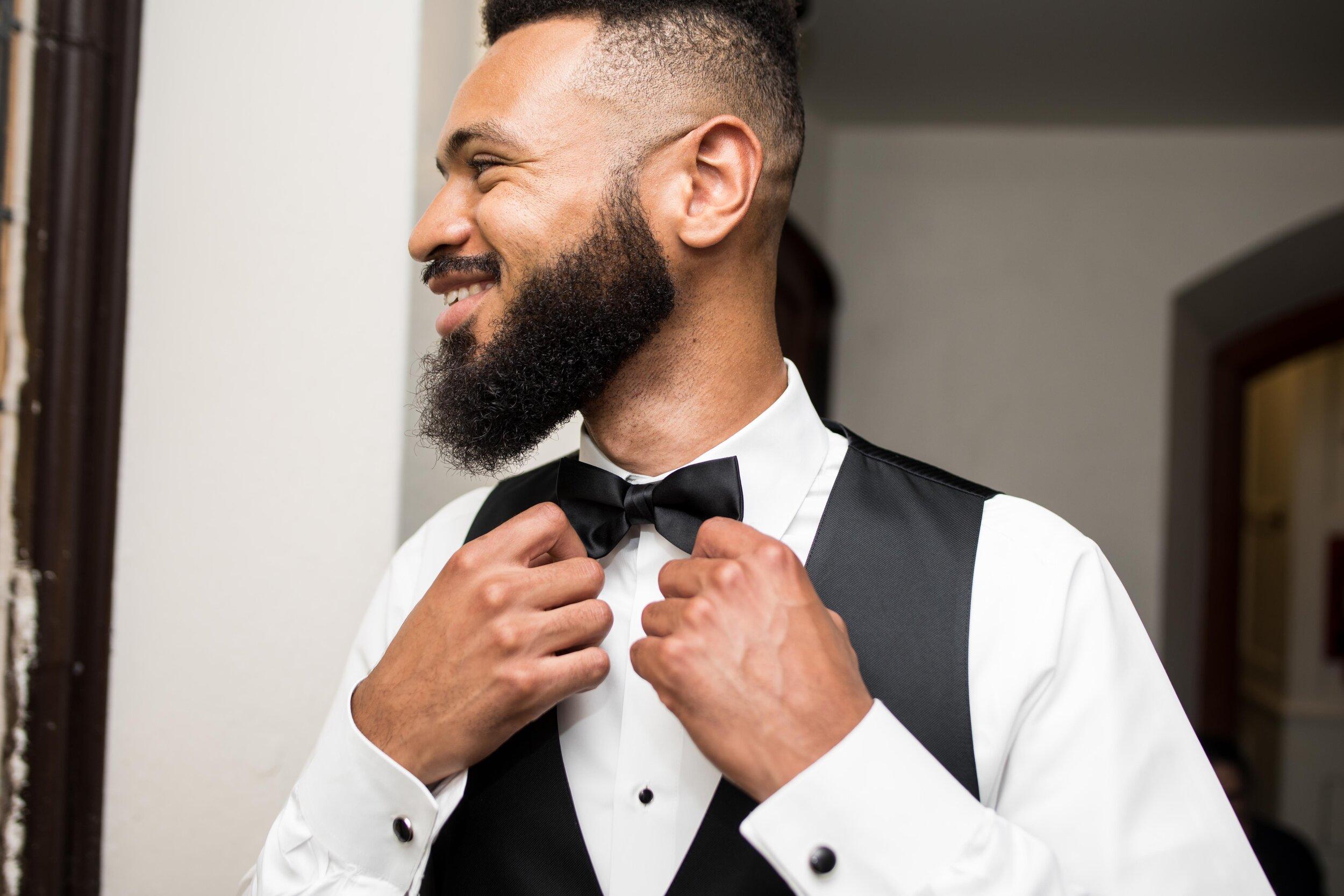 8_3_2019_BONTY_WEDDING-150.jpg