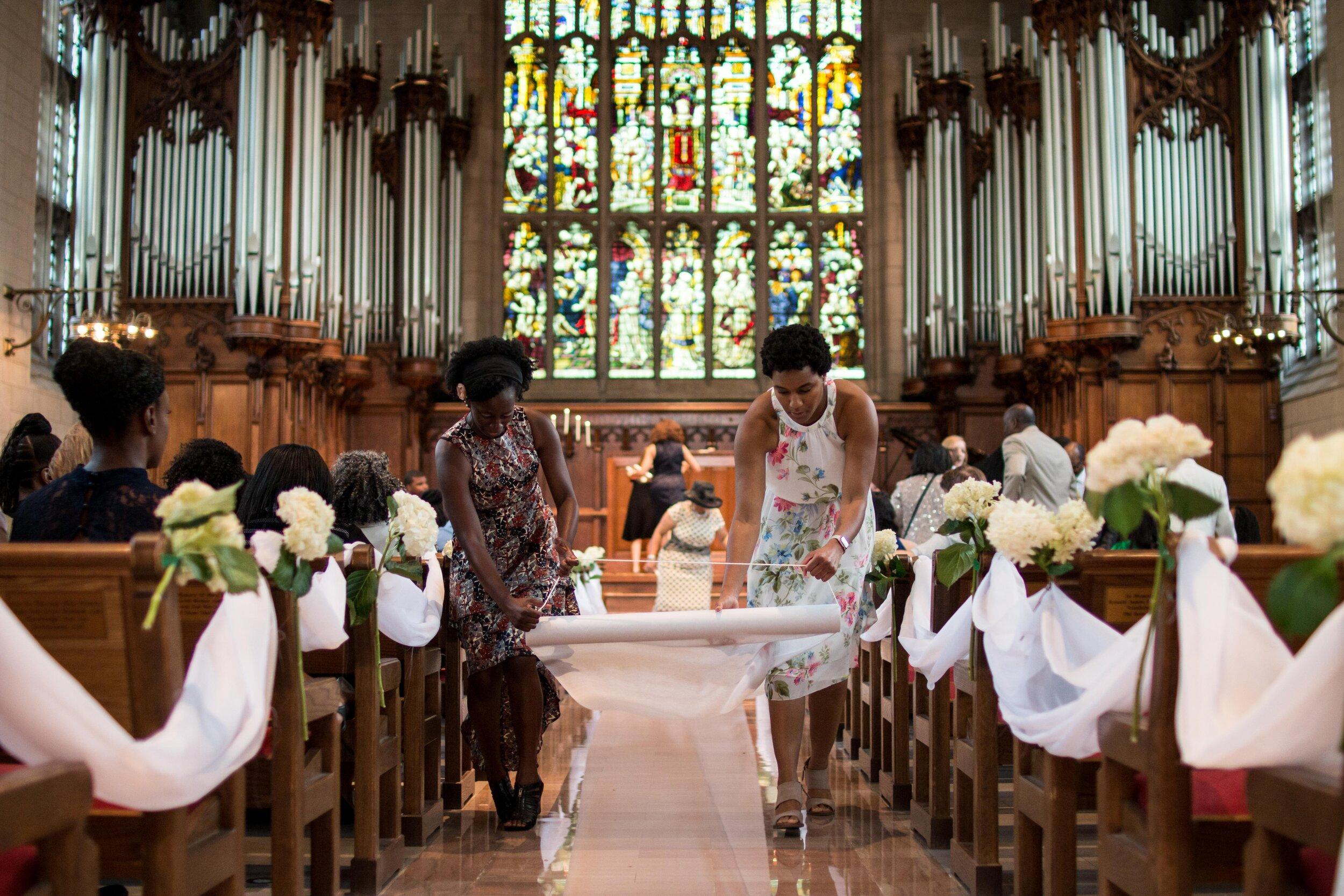 8_3_2019_BONTY_WEDDING-227.jpg