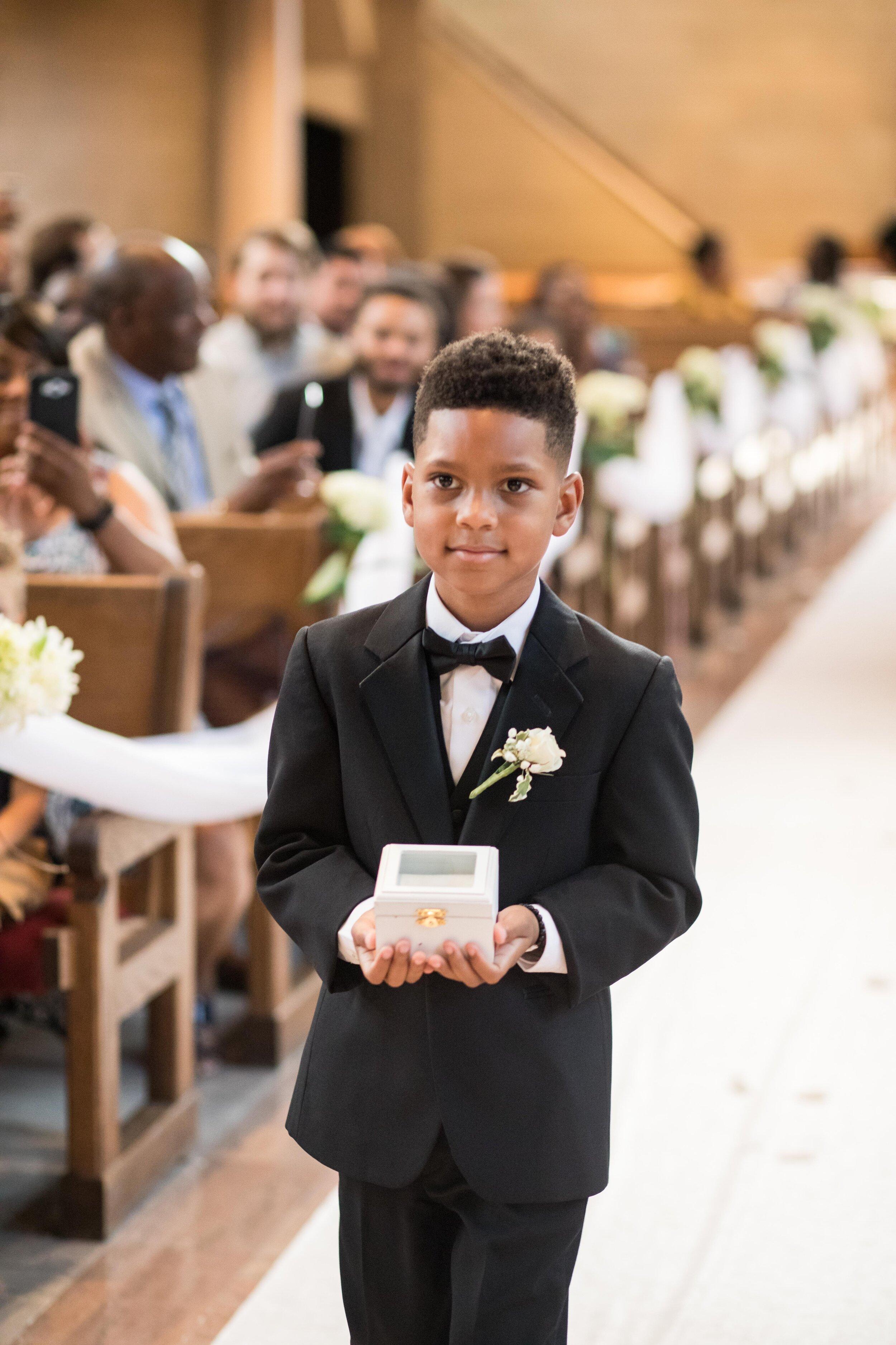 8_3_2019_BONTY_WEDDING-290.jpg