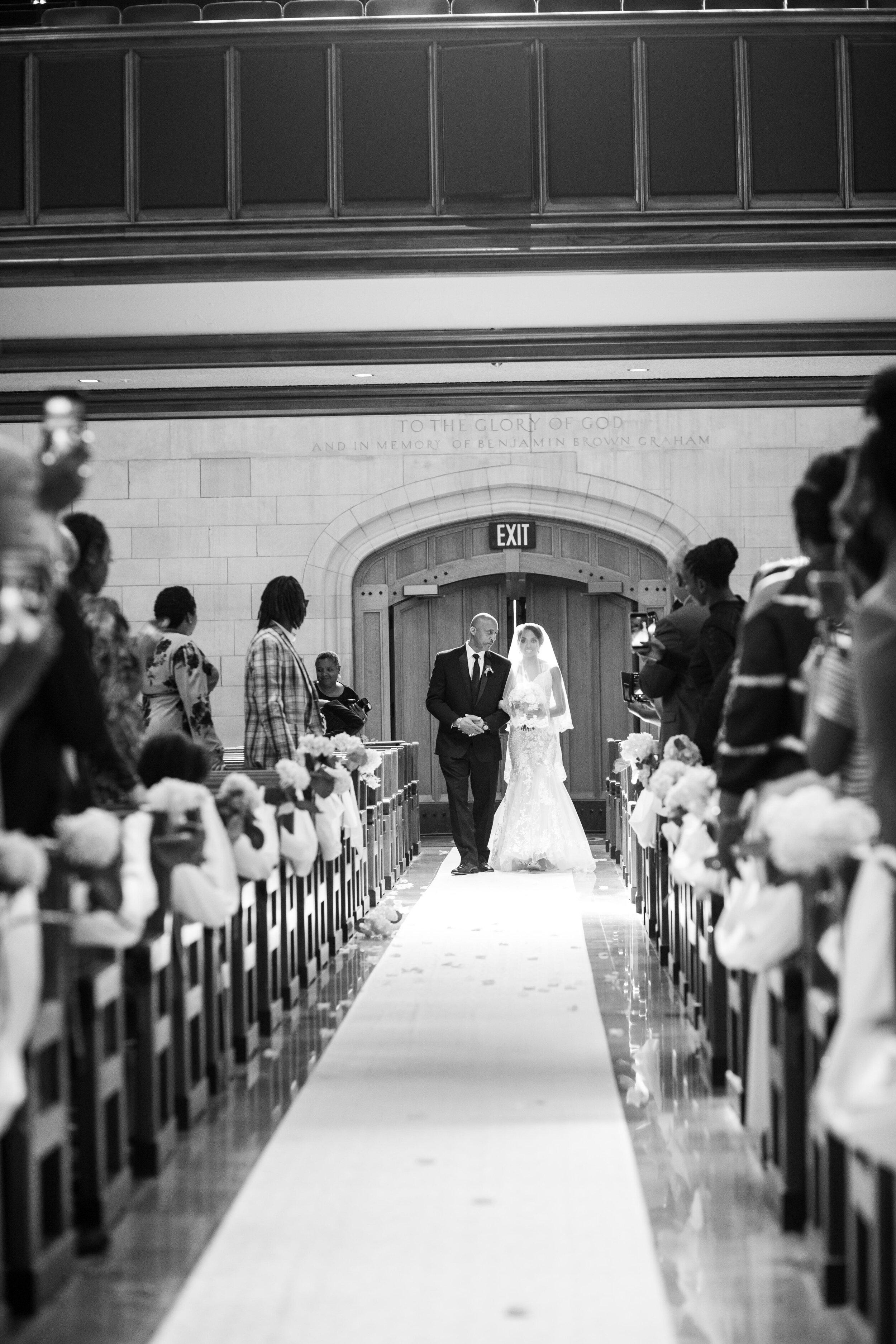 8_3_2019_BONTY_WEDDING-300.jpg