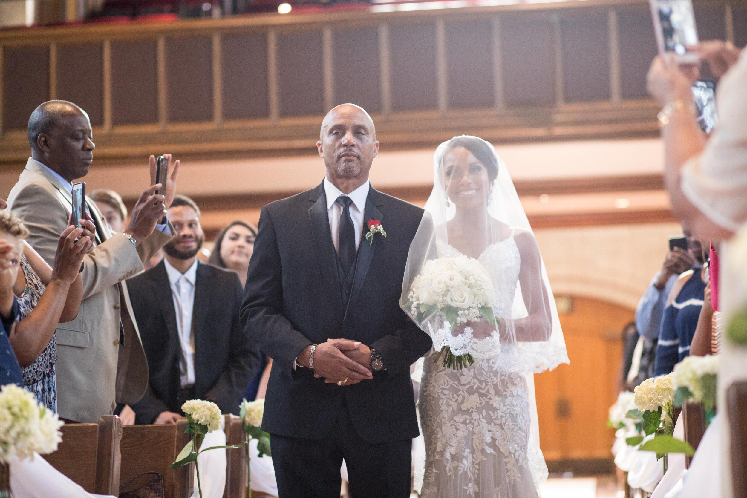 8_3_2019_BONTY_WEDDING-314.jpg