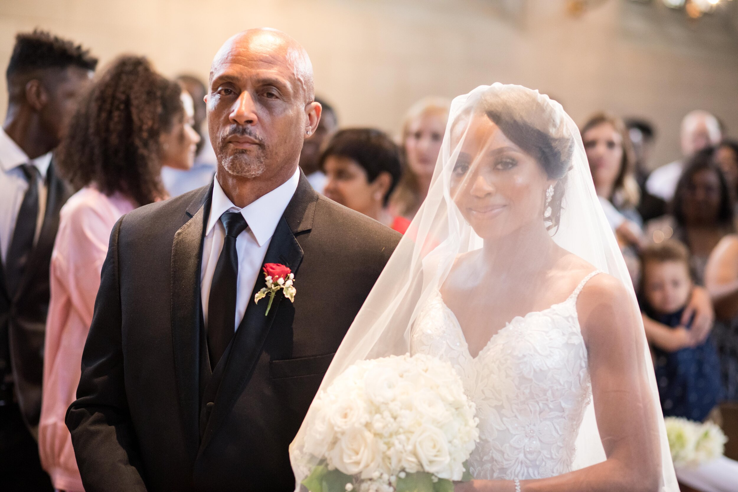 8_3_2019_BONTY_WEDDING-319.jpg