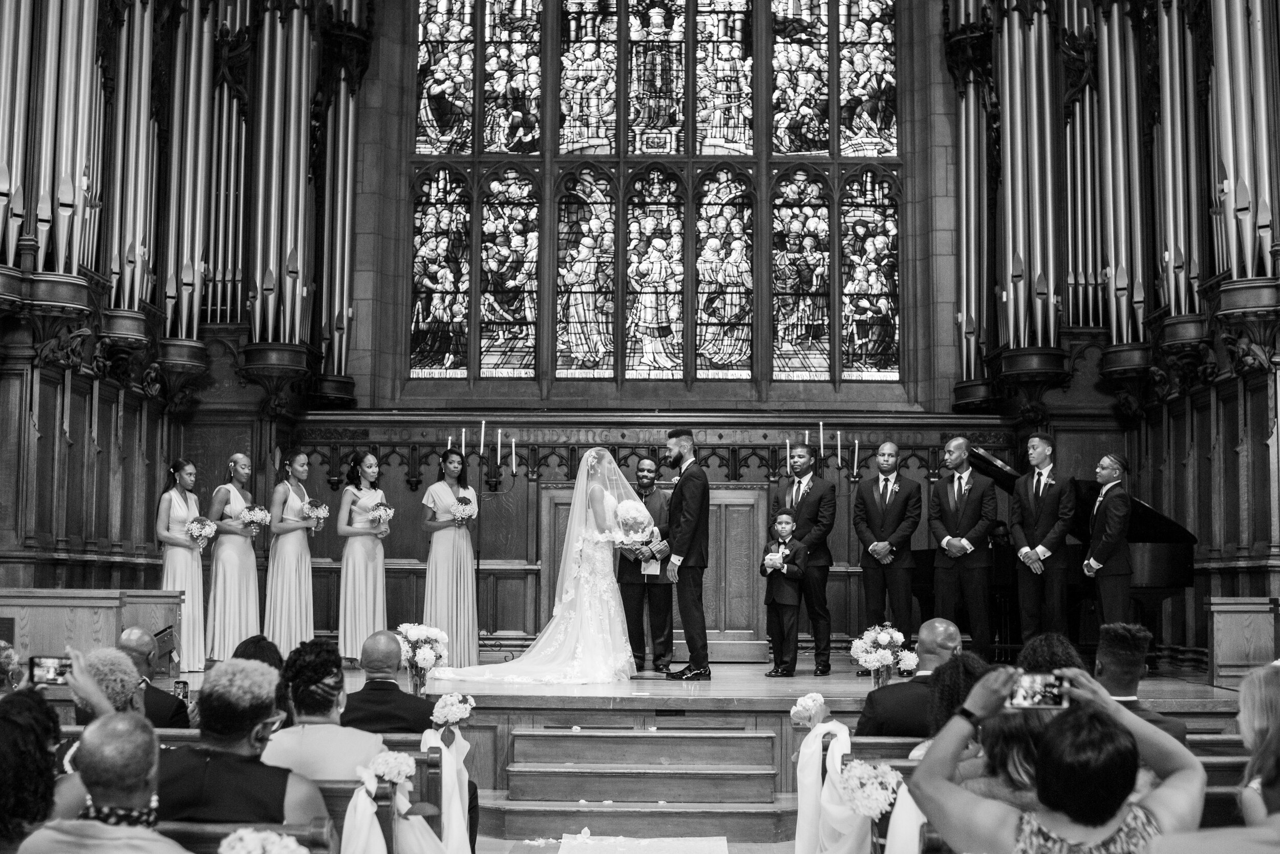 8_3_2019_BONTY_WEDDING-332.jpg