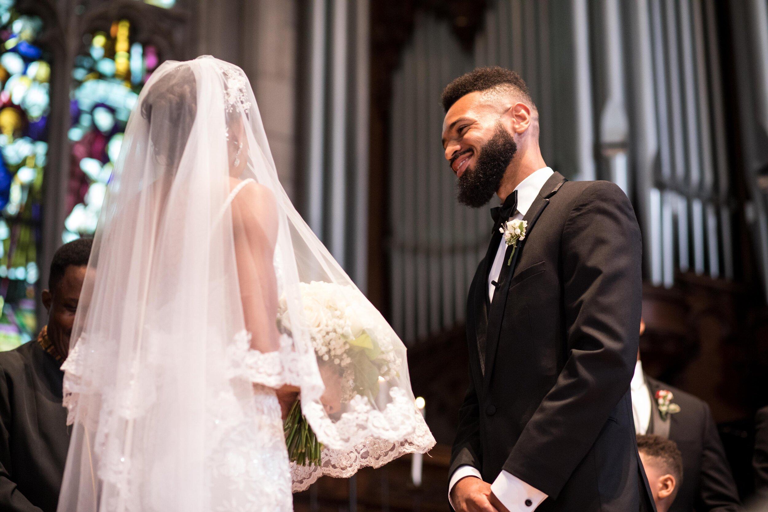 8_3_2019_BONTY_WEDDING-340.jpg