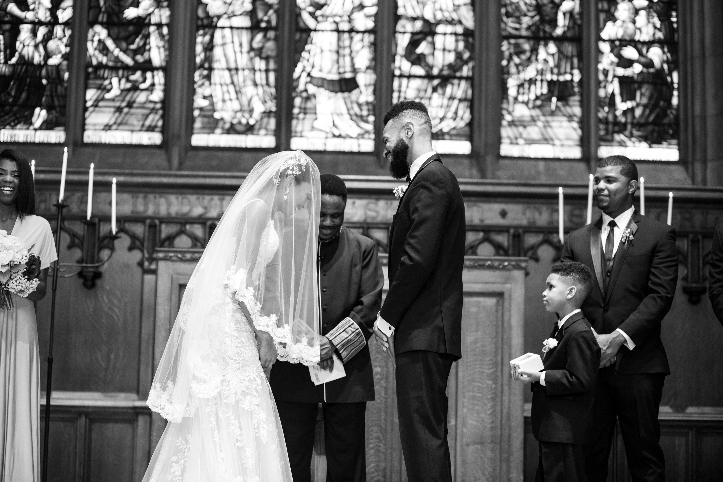 8_3_2019_BONTY_WEDDING-358.jpg
