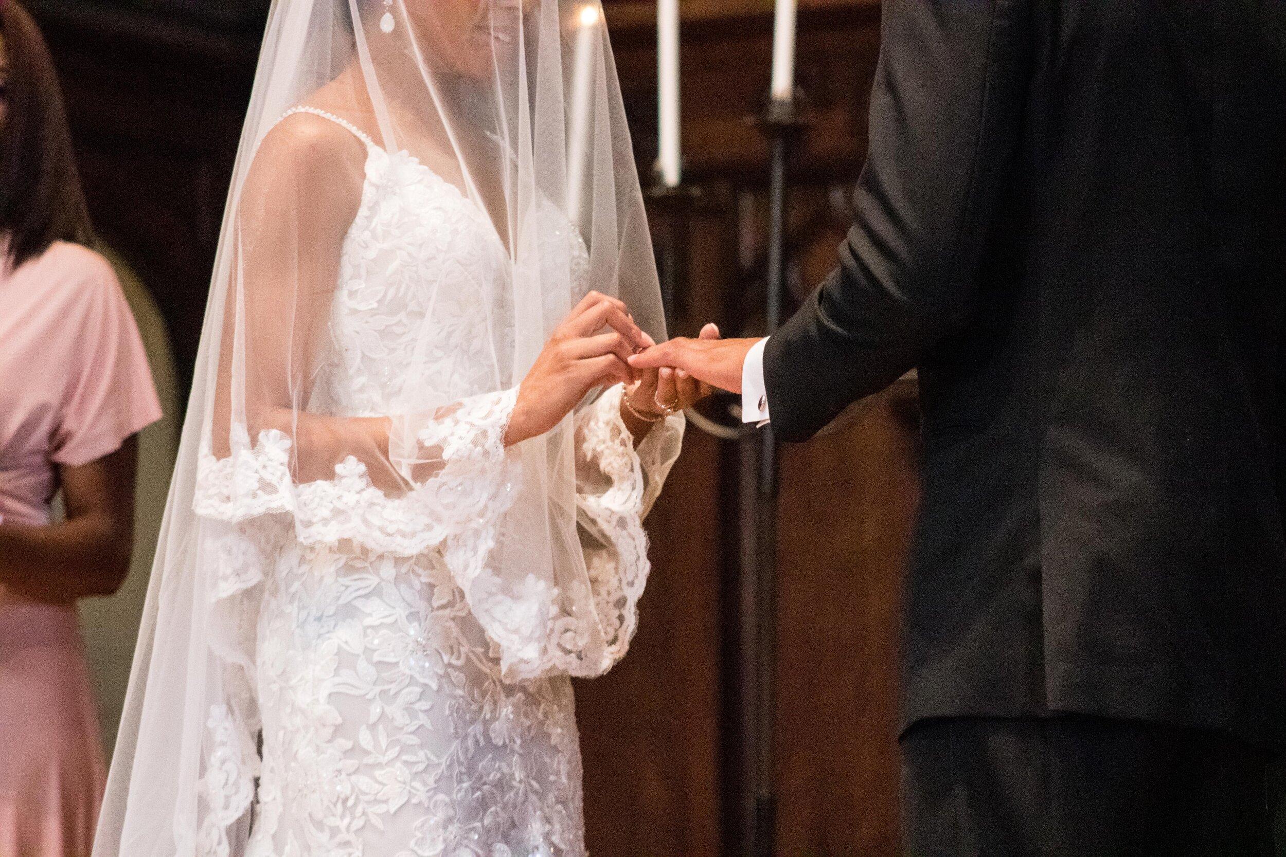 8_3_2019_BONTY_WEDDING-366.jpg