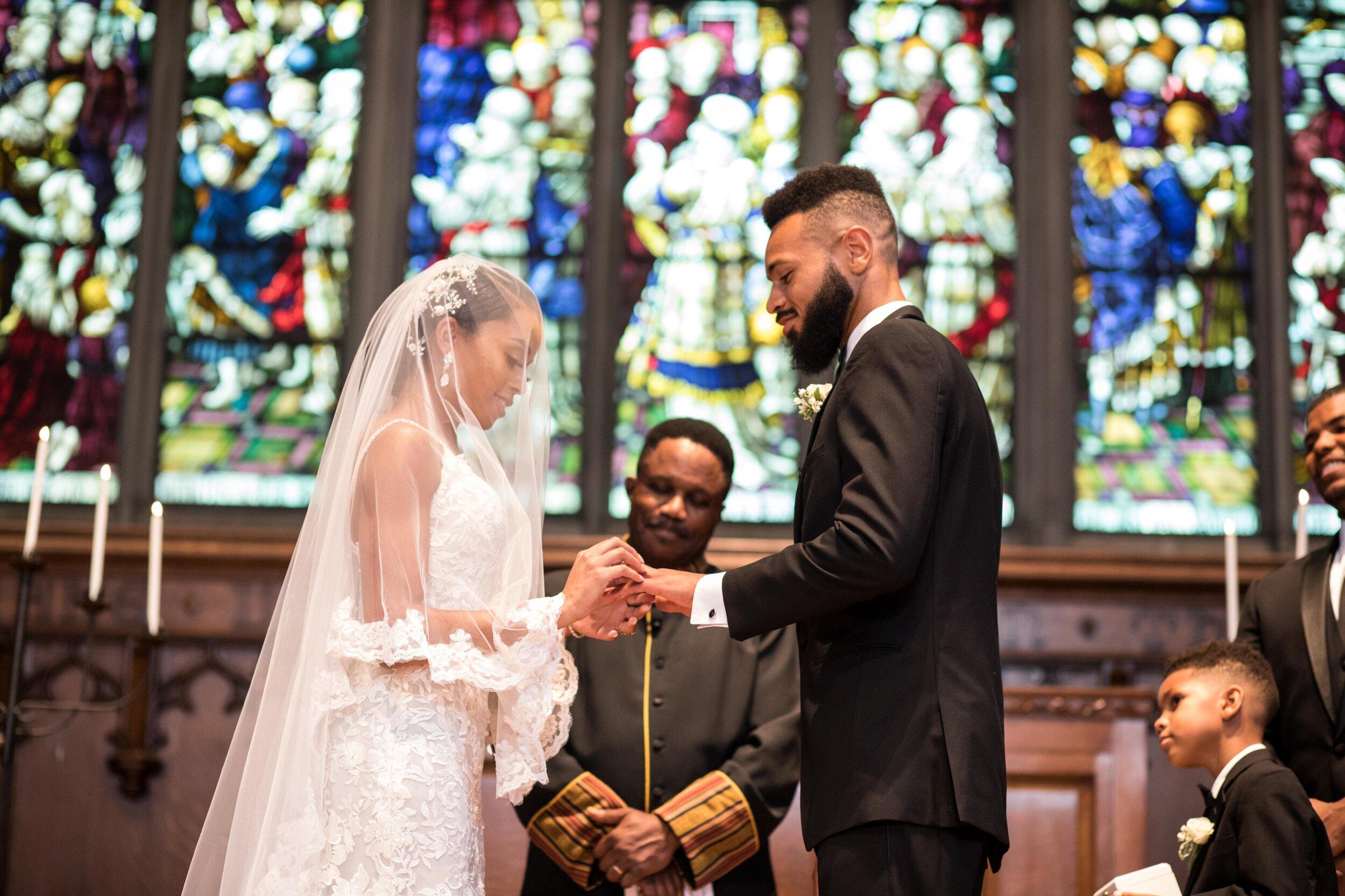 8_3_2019_BONTY_WEDDING-367.jpg