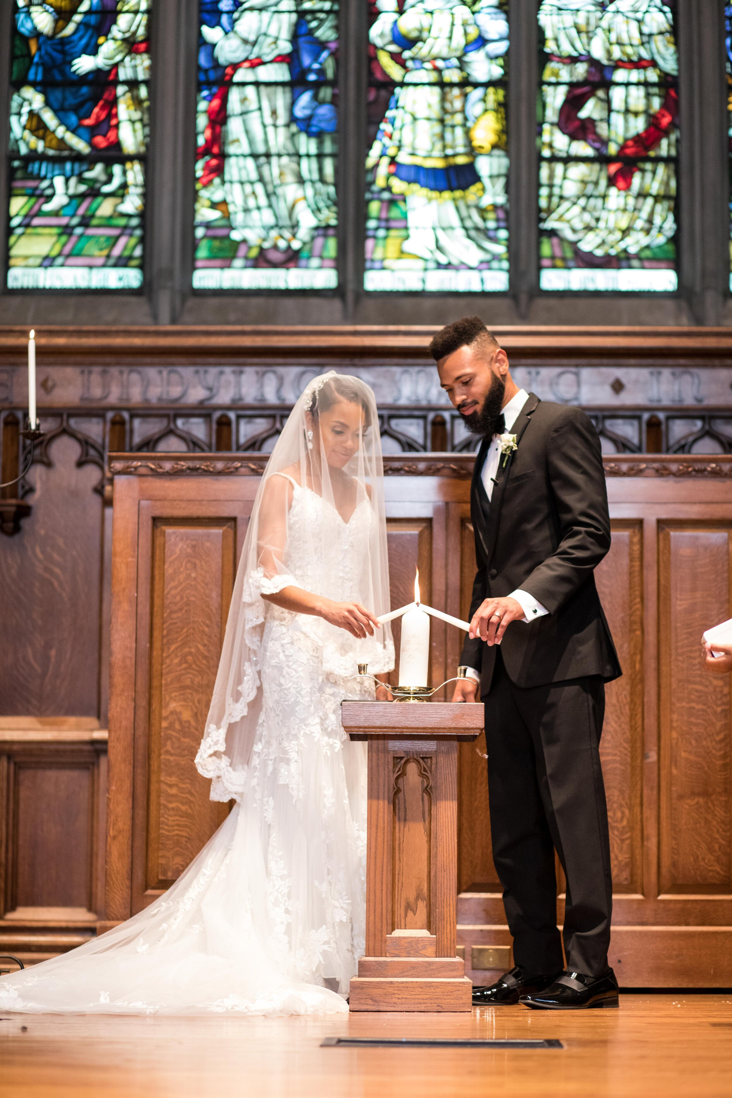8_3_2019_BONTY_WEDDING-372.jpg