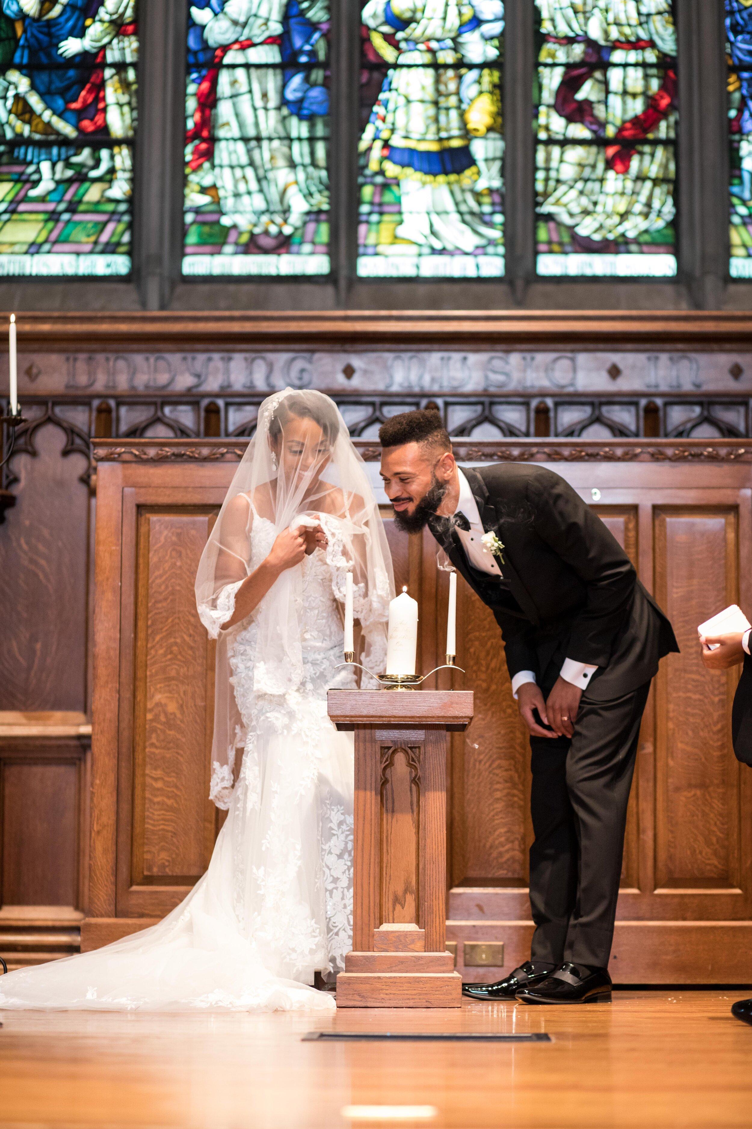 8_3_2019_BONTY_WEDDING-377.jpg
