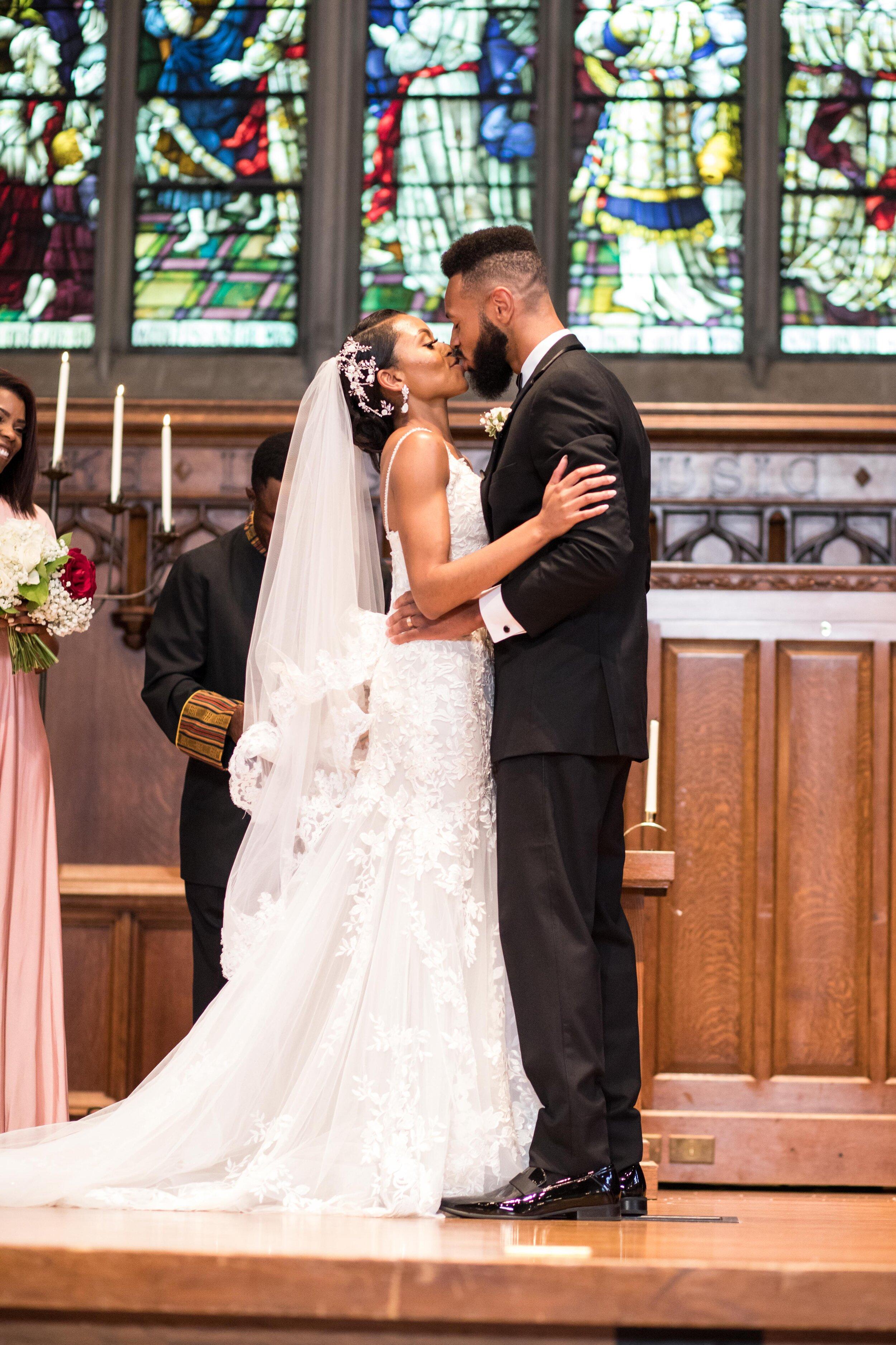 8_3_2019_BONTY_WEDDING-383.jpg