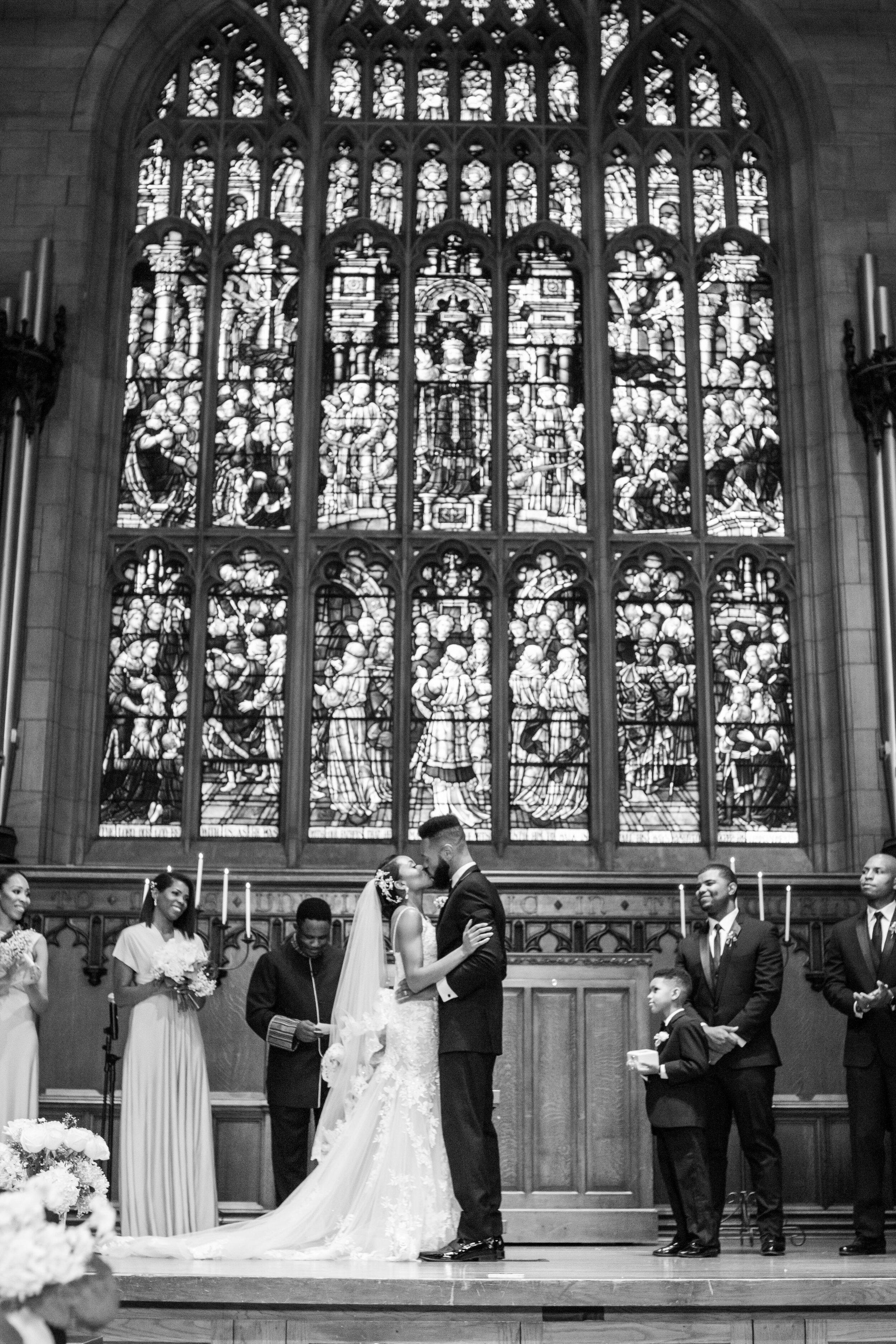 8_3_2019_BONTY_WEDDING-387.jpg