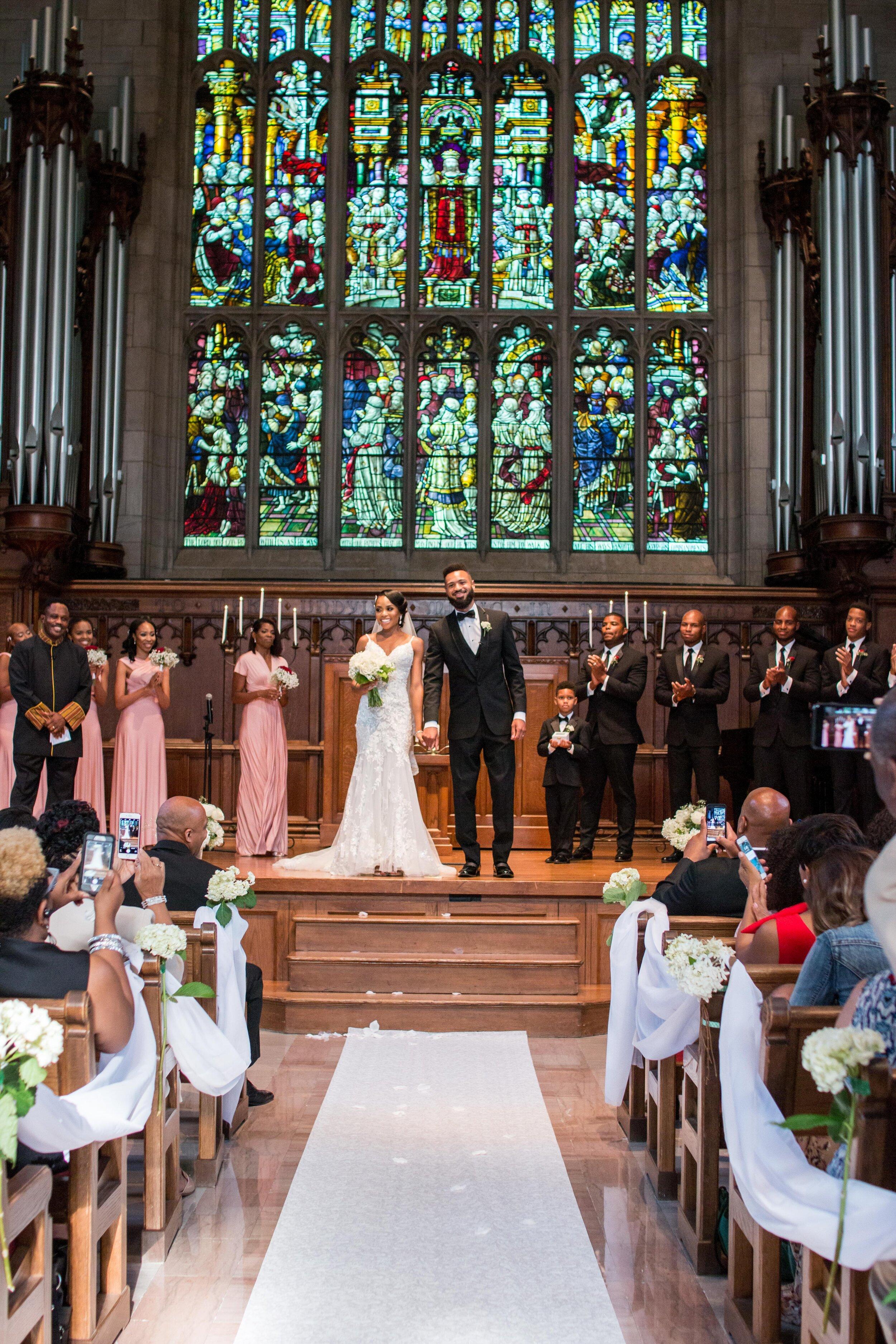 8_3_2019_BONTY_WEDDING-395.jpg