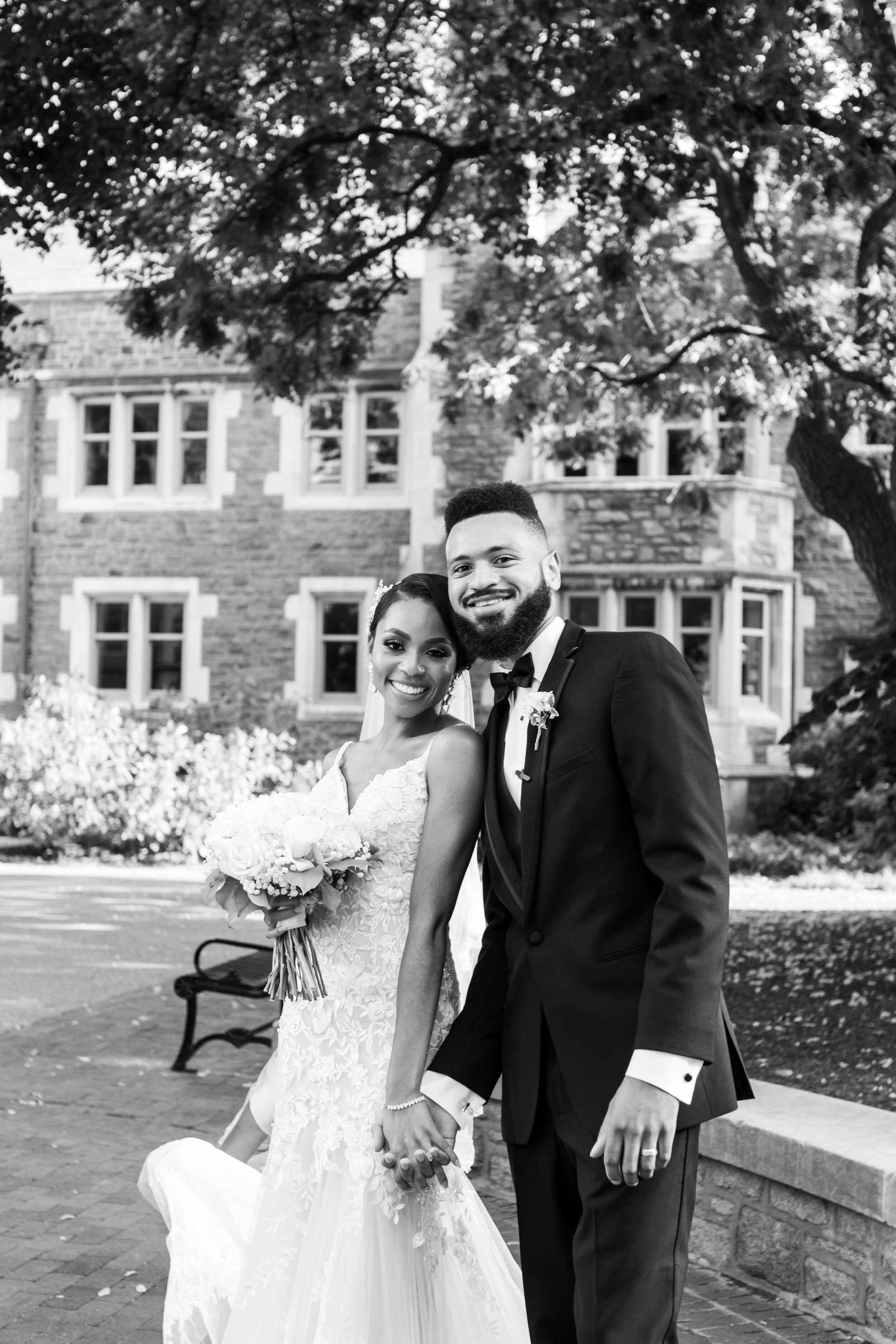 8_3_2019_BONTY_WEDDING-424.jpg
